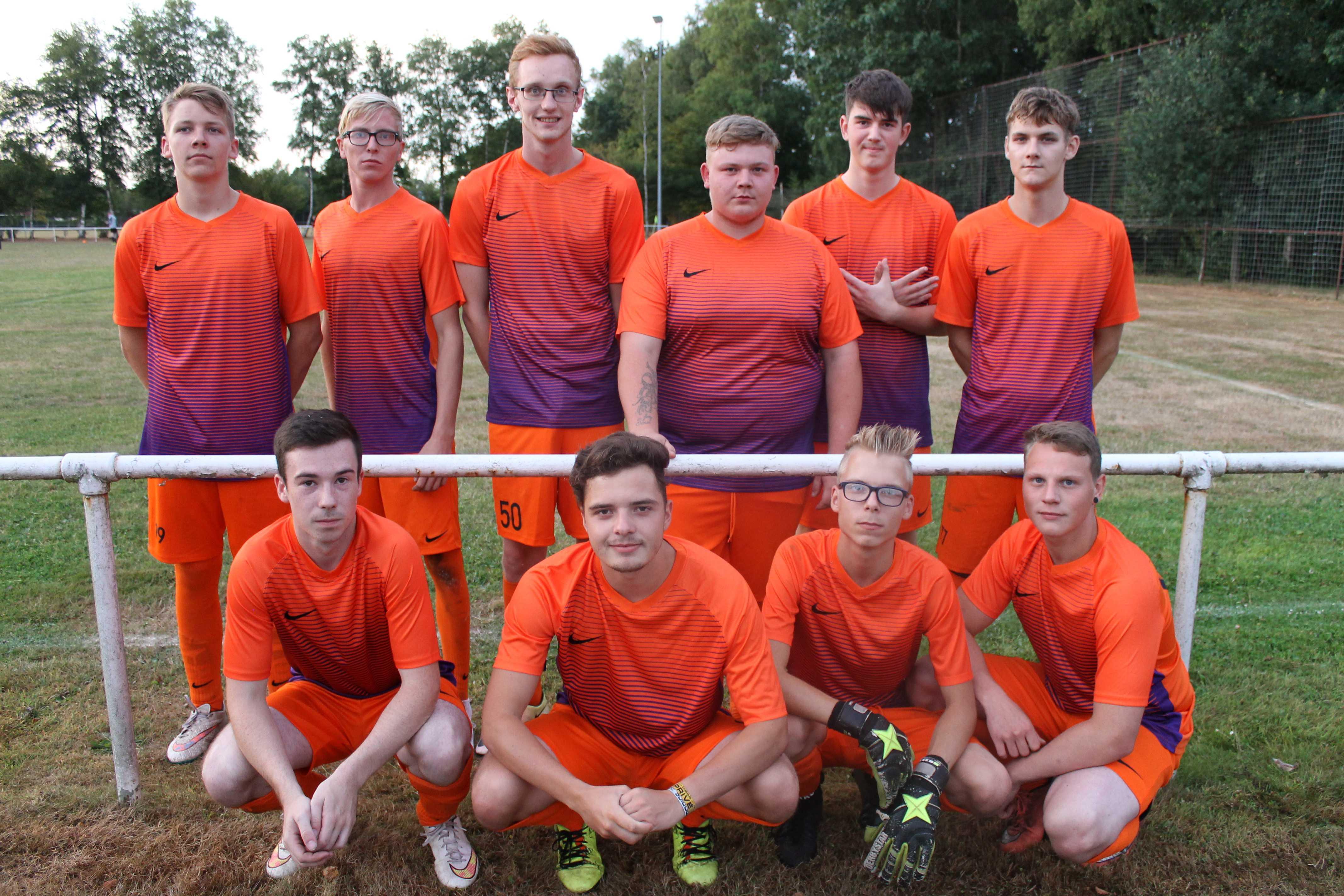 2018-07-28 Sportwoche - Hobbyturnier (33)