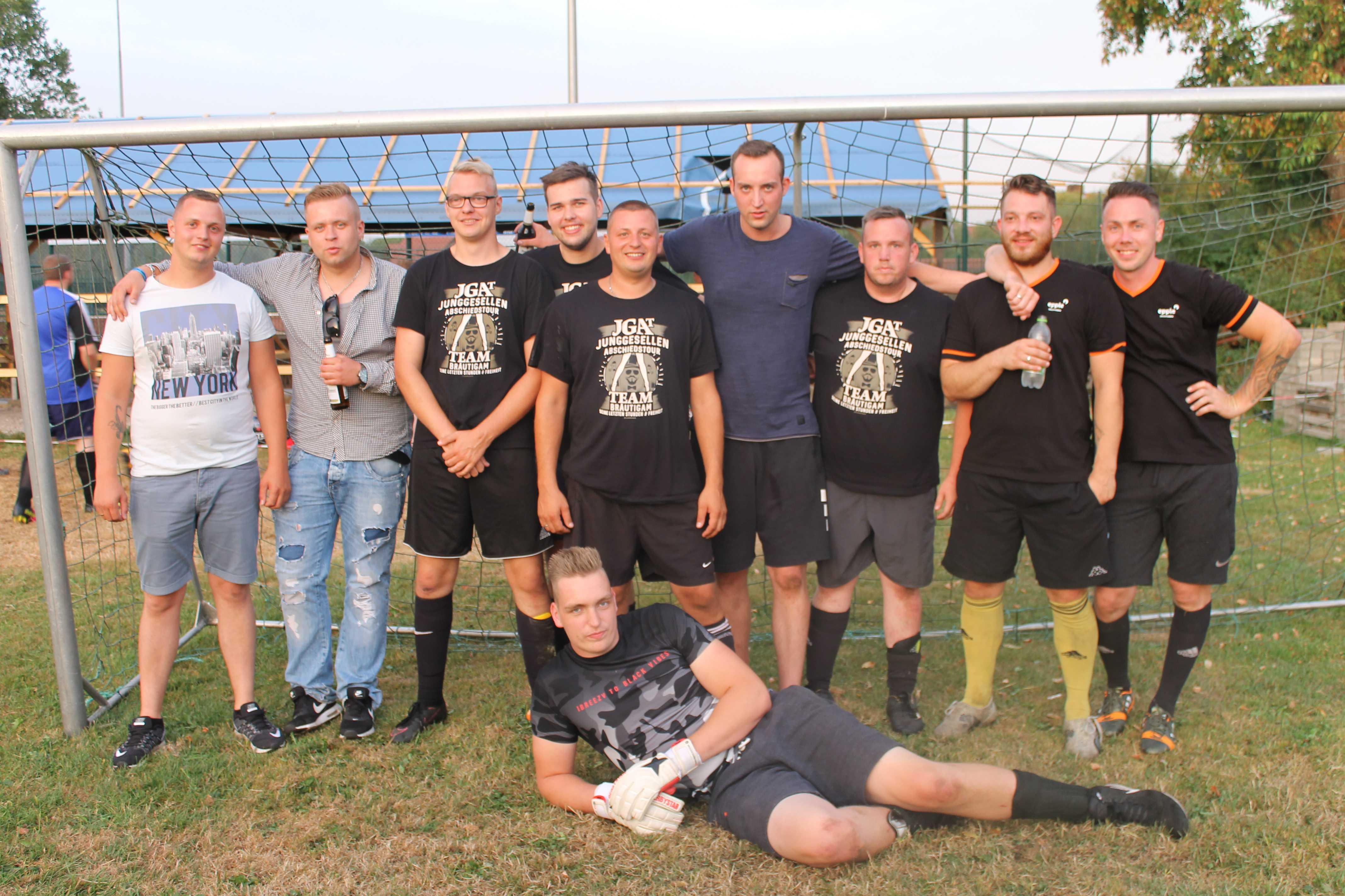 2018-07-28 Sportwoche - Hobbyturnier (36)