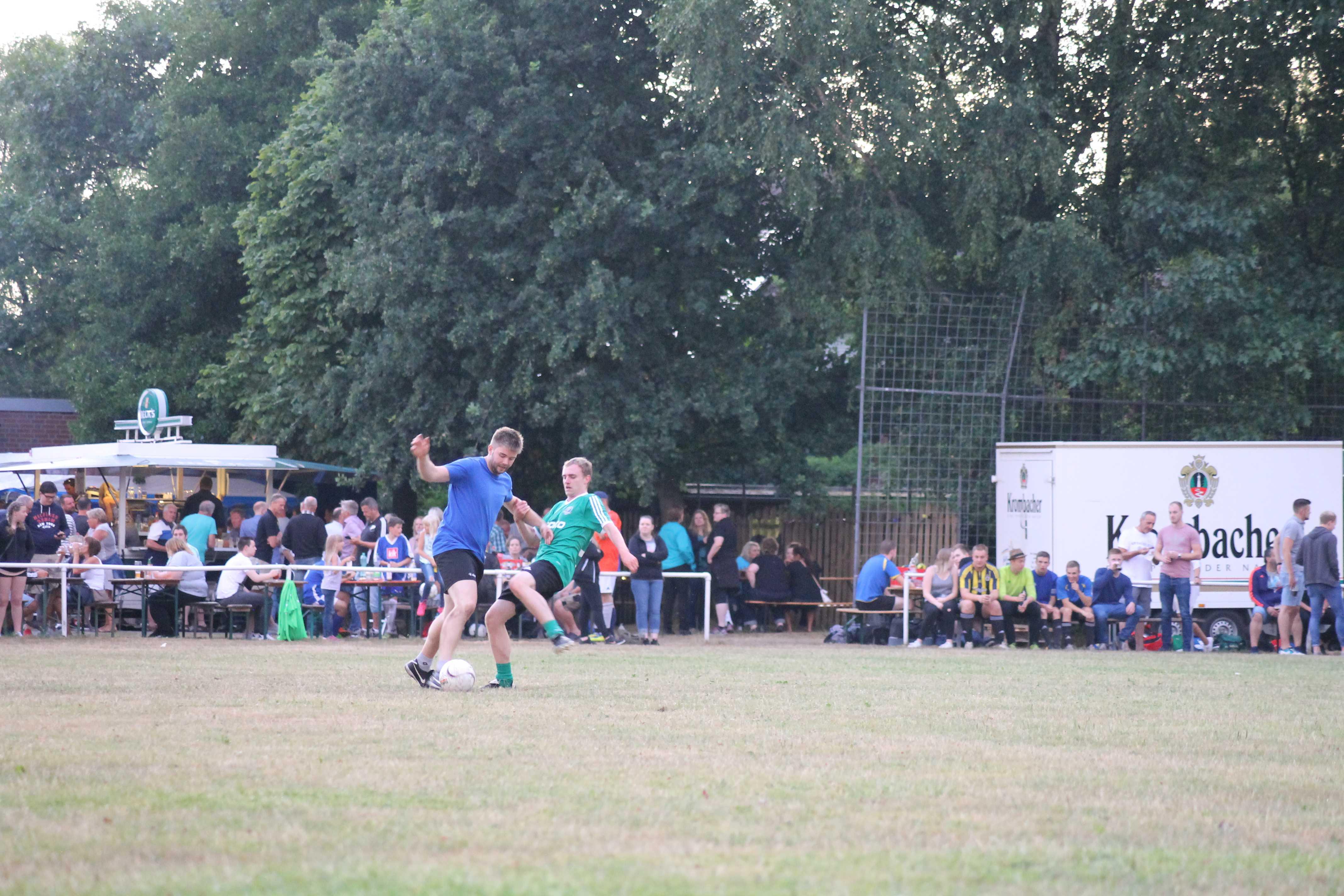 2018-07-28 Sportwoche - Hobbyturnier (45)