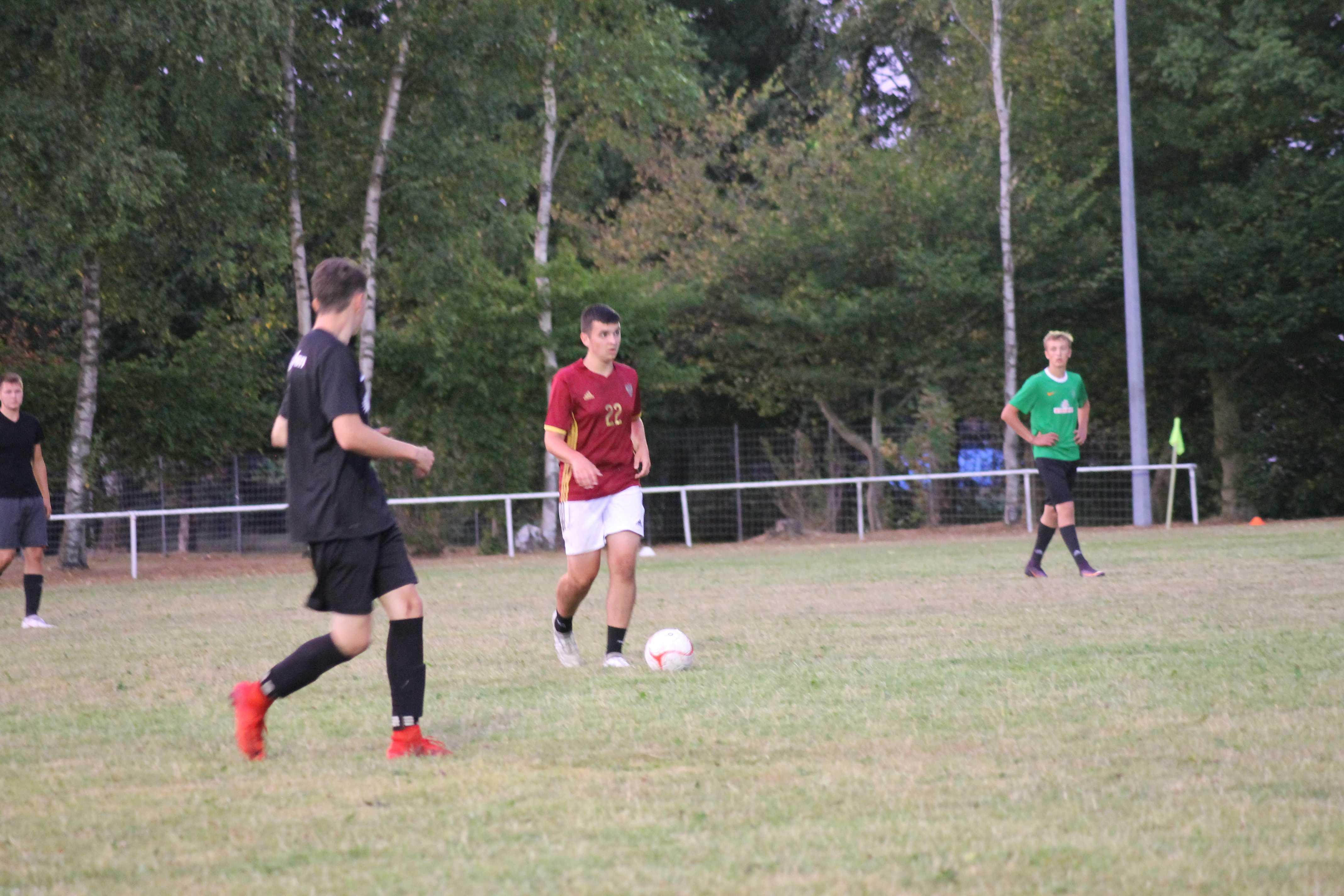 2018-07-28 Sportwoche - Hobbyturnier (58)