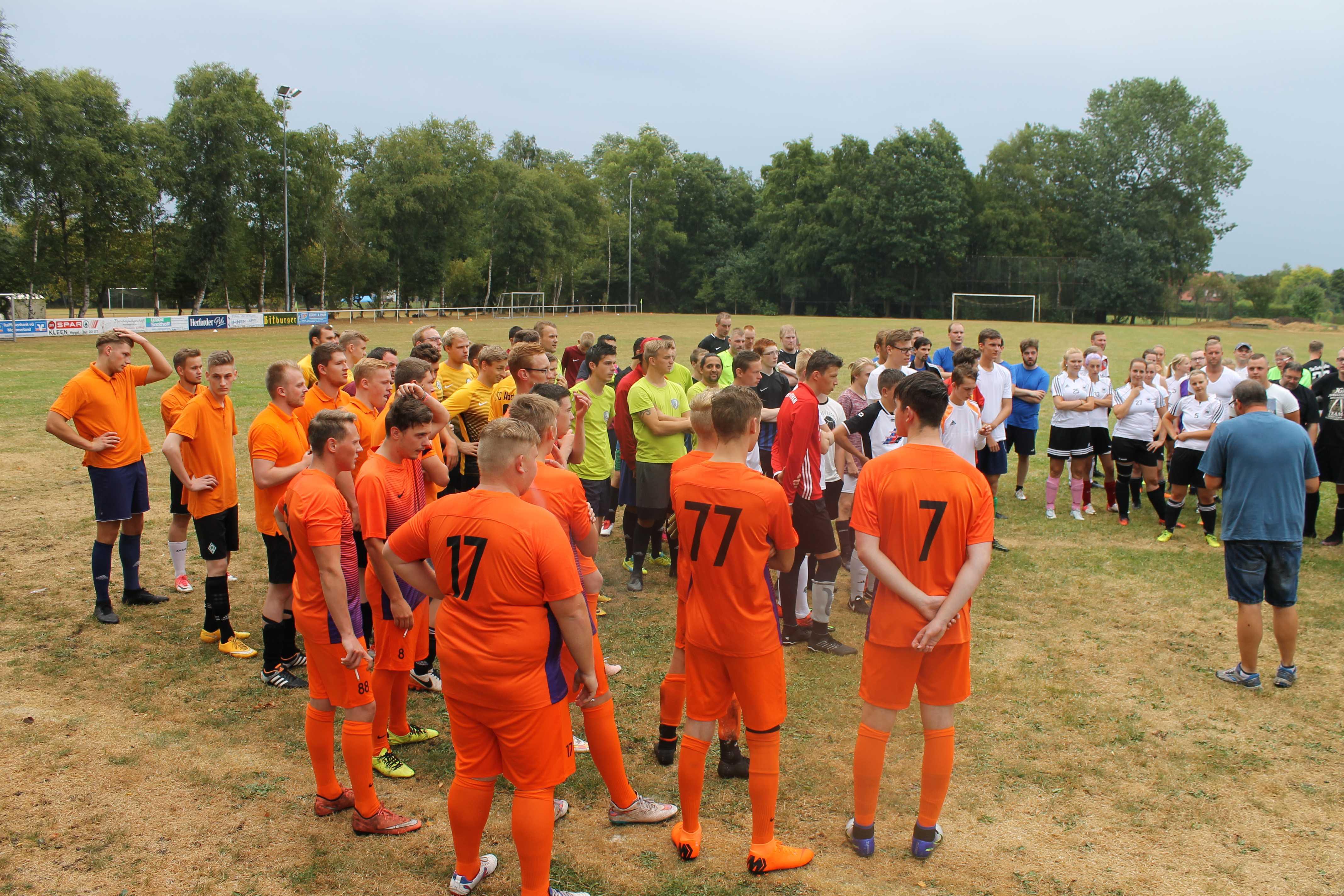 2018-07-28 Sportwoche - Hobbyturnier (6)