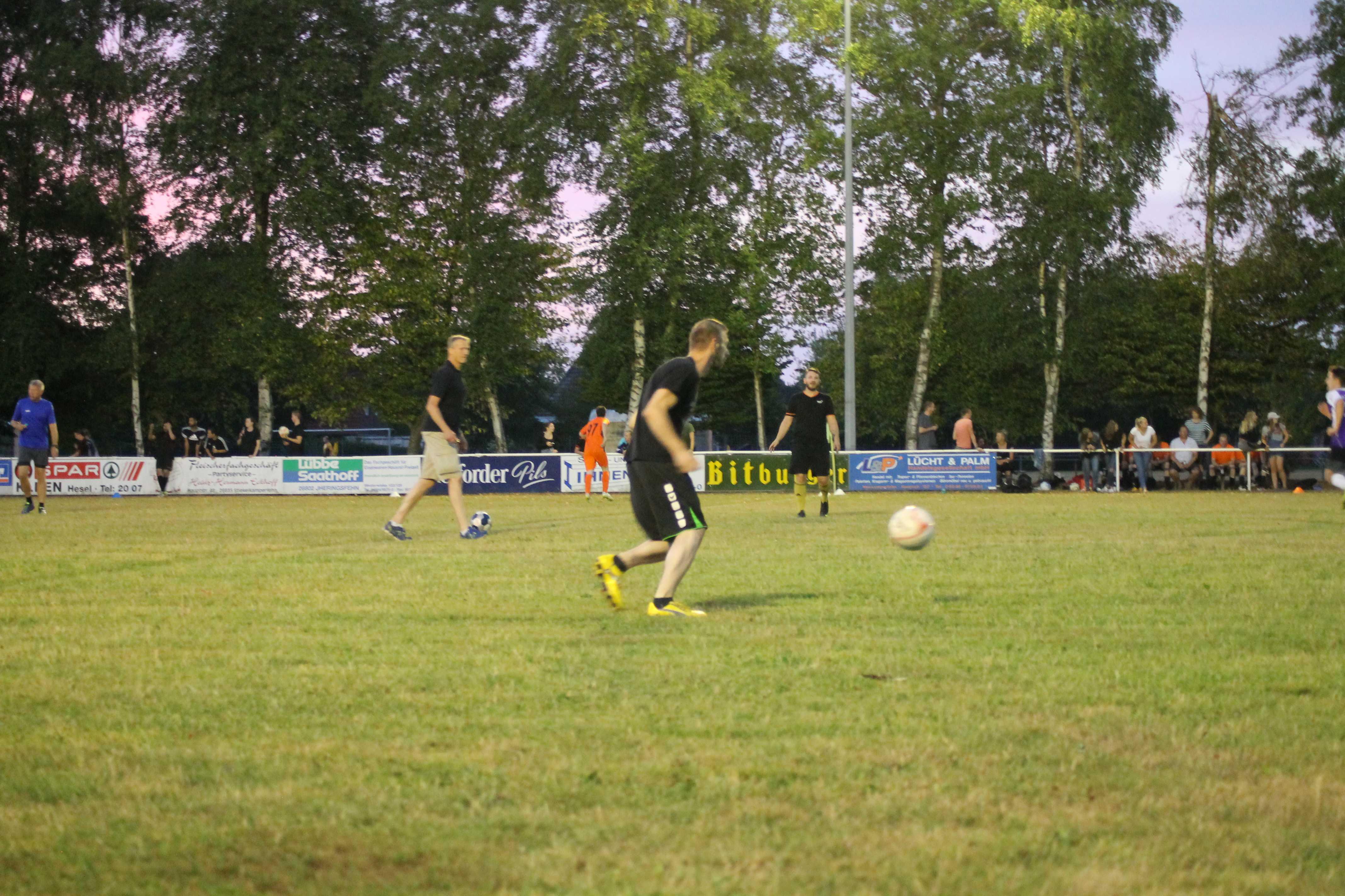 2018-07-28 Sportwoche - Hobbyturnier (62)