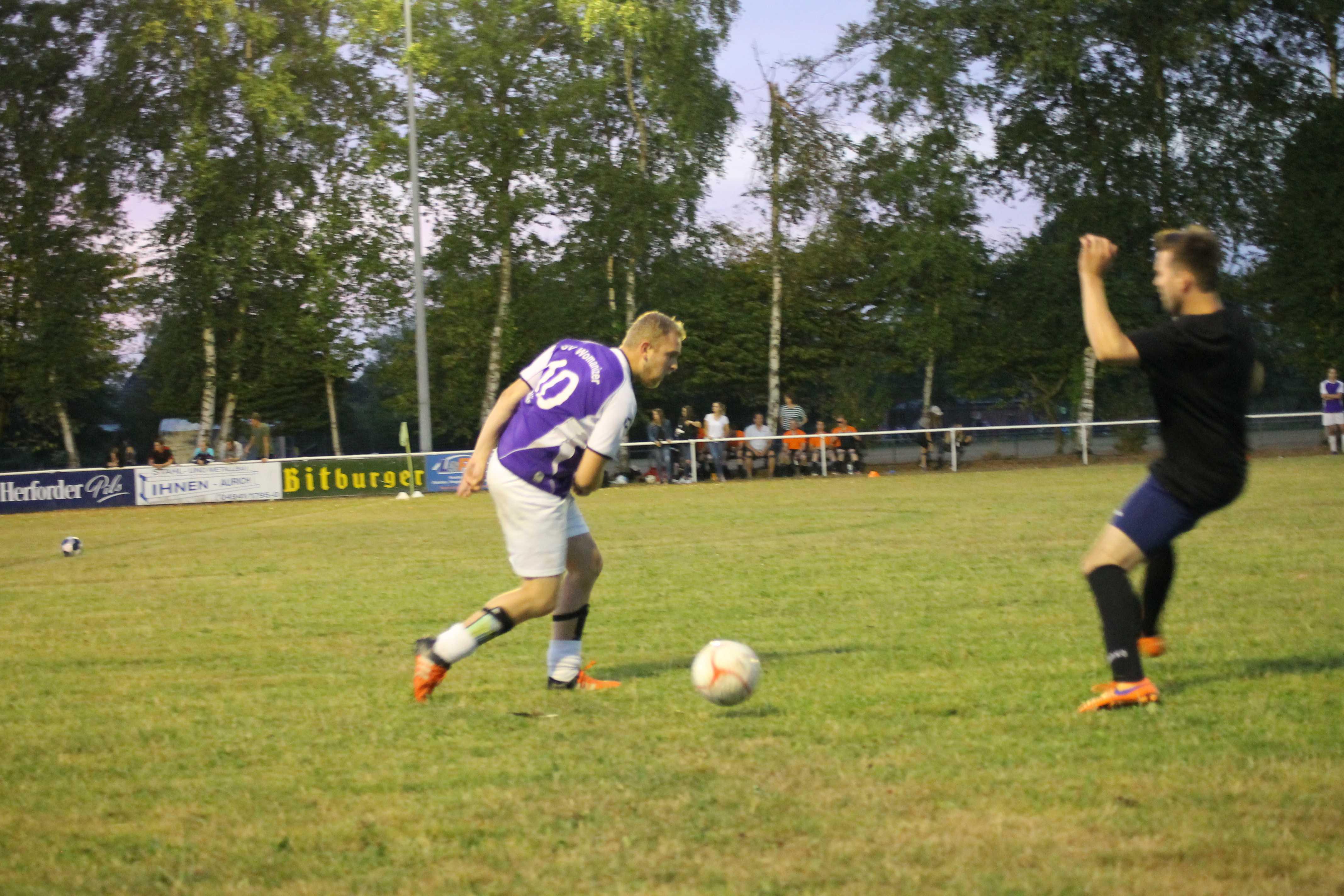 2018-07-28 Sportwoche - Hobbyturnier (63)
