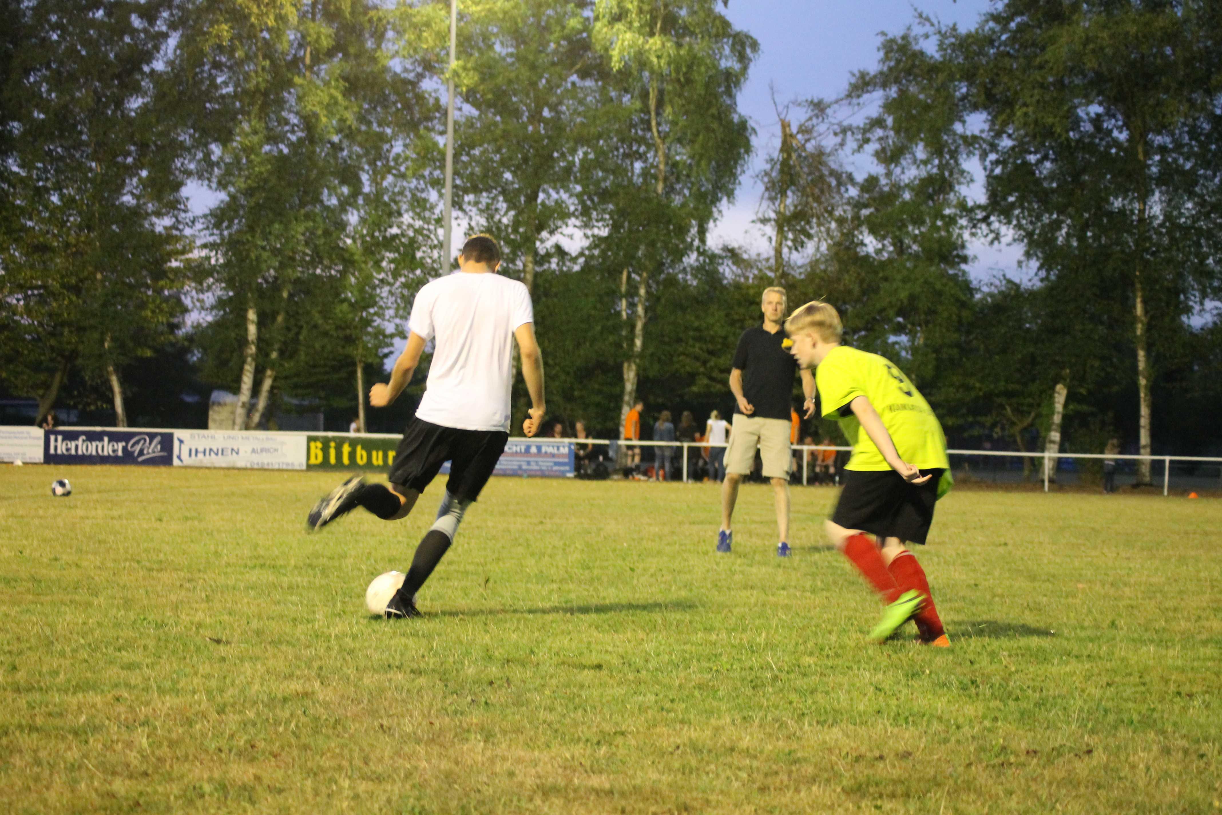 2018-07-28 Sportwoche - Hobbyturnier (65)