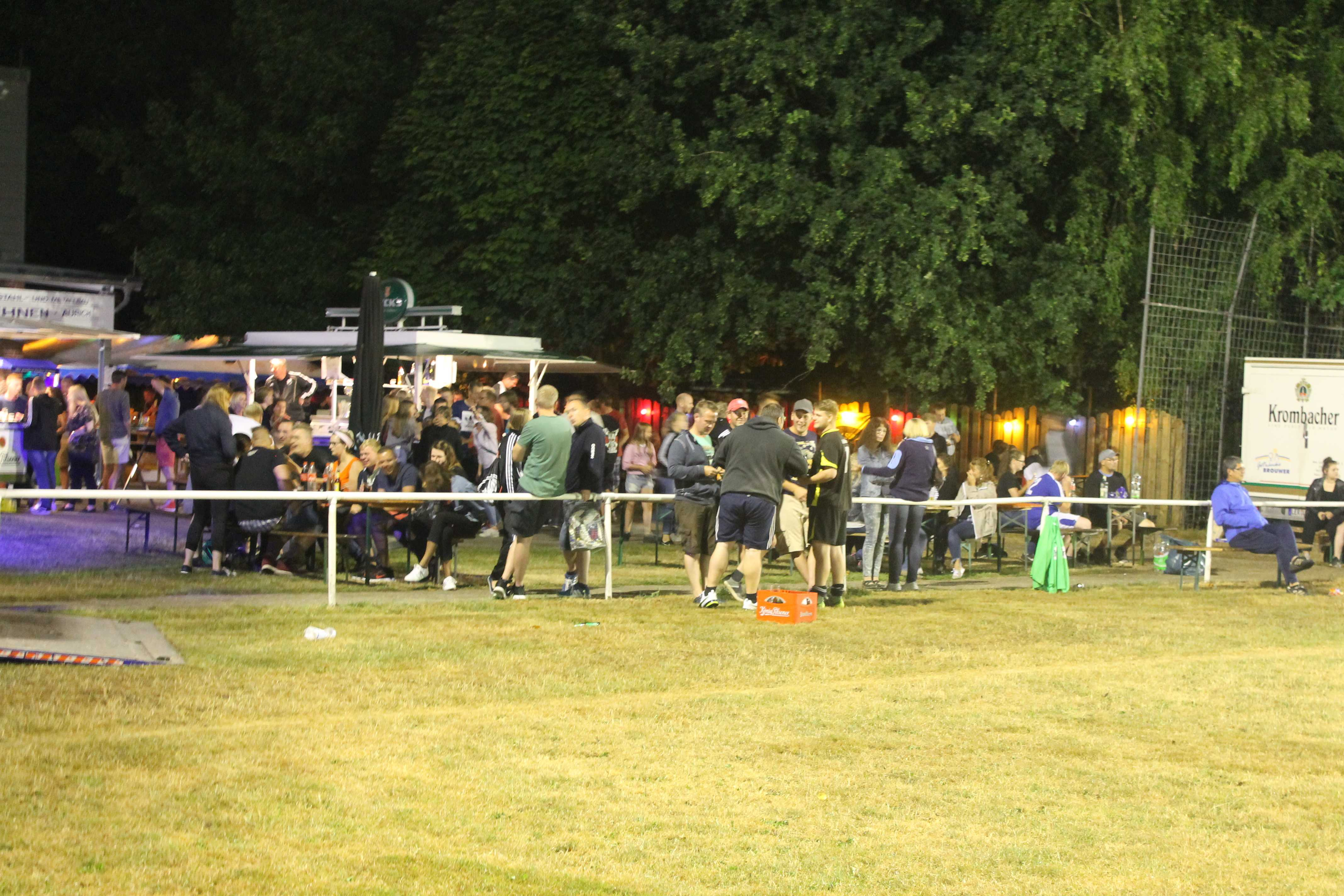 2018-07-28 Sportwoche - Hobbyturnier (67)