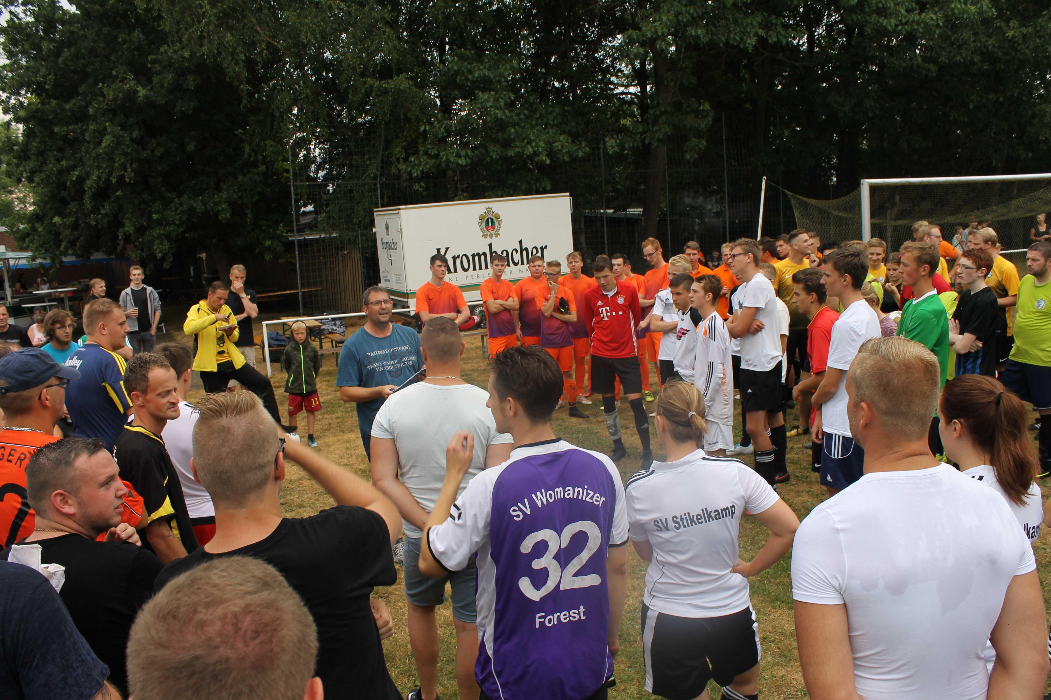 2018-07-28 Sportwoche - Hobbyturnier (9)