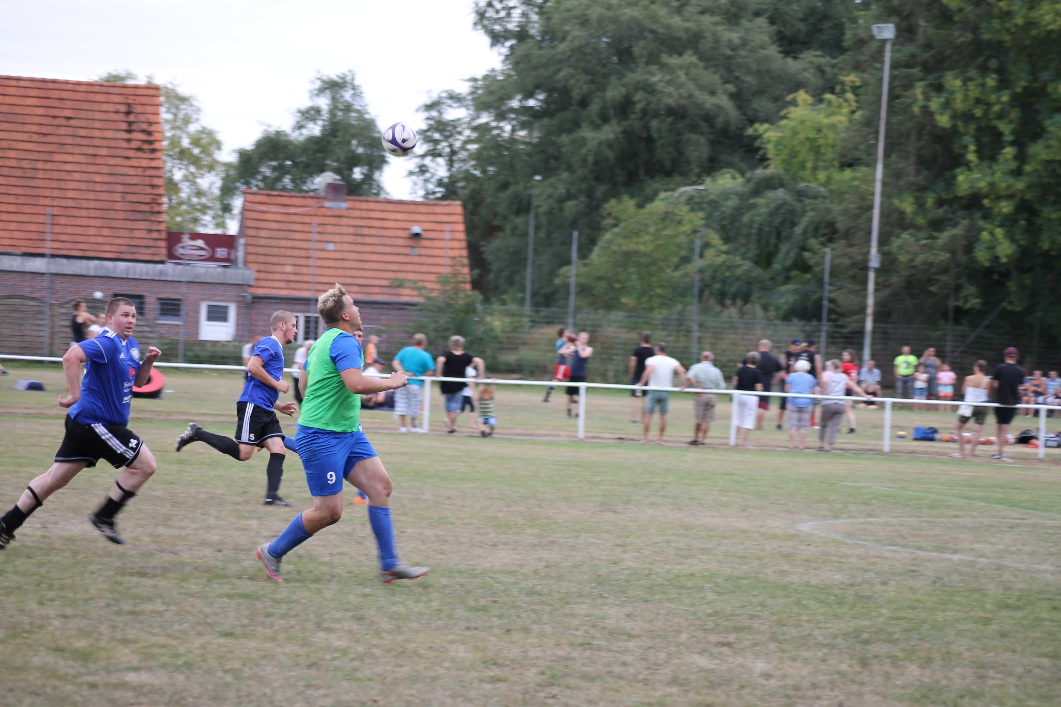 2018-07-29 Sportwoche - Sportpicknick & Football & Fußball (104)