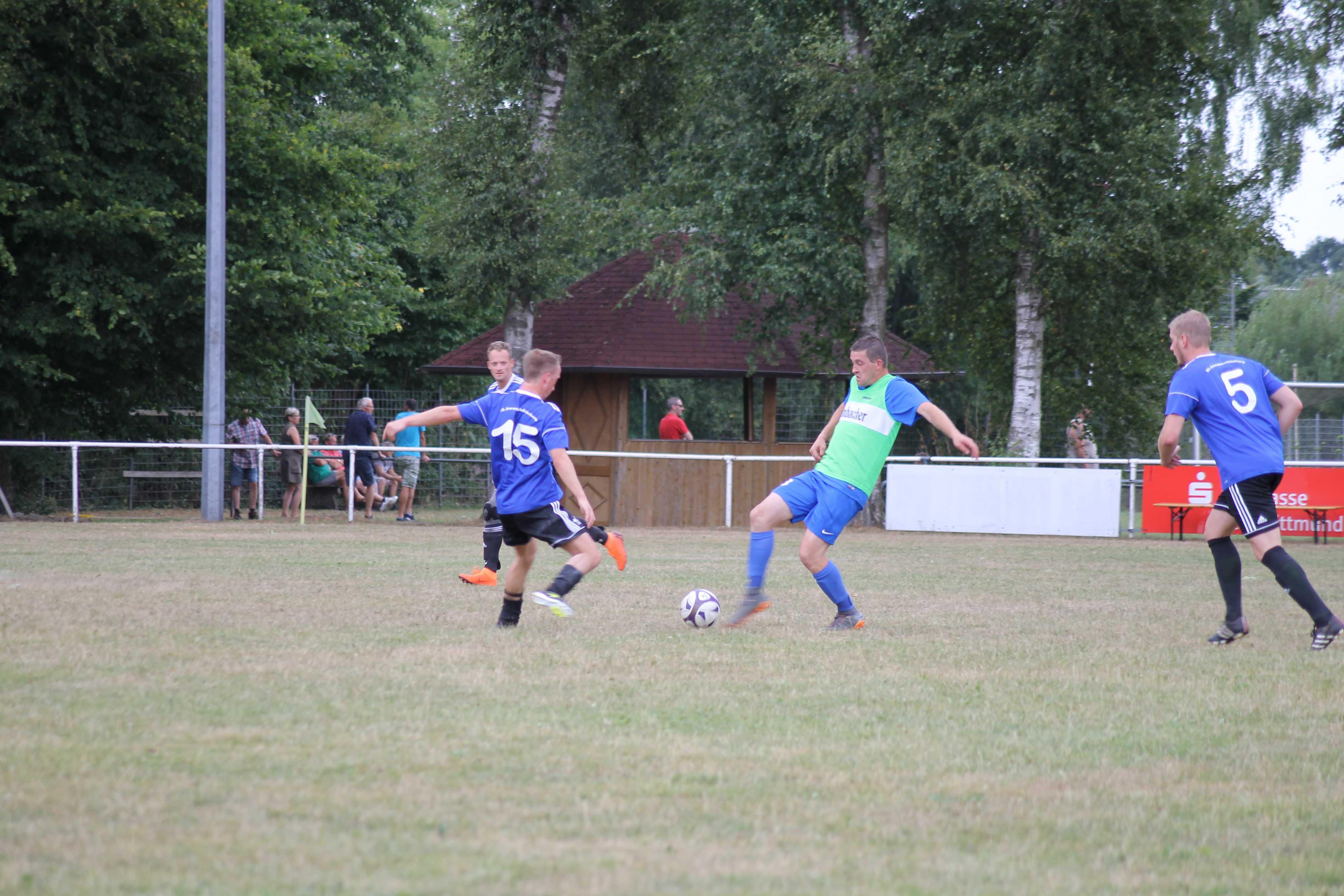 2018-07-29 Sportwoche - Sportpicknick & Football & Fußball (110)
