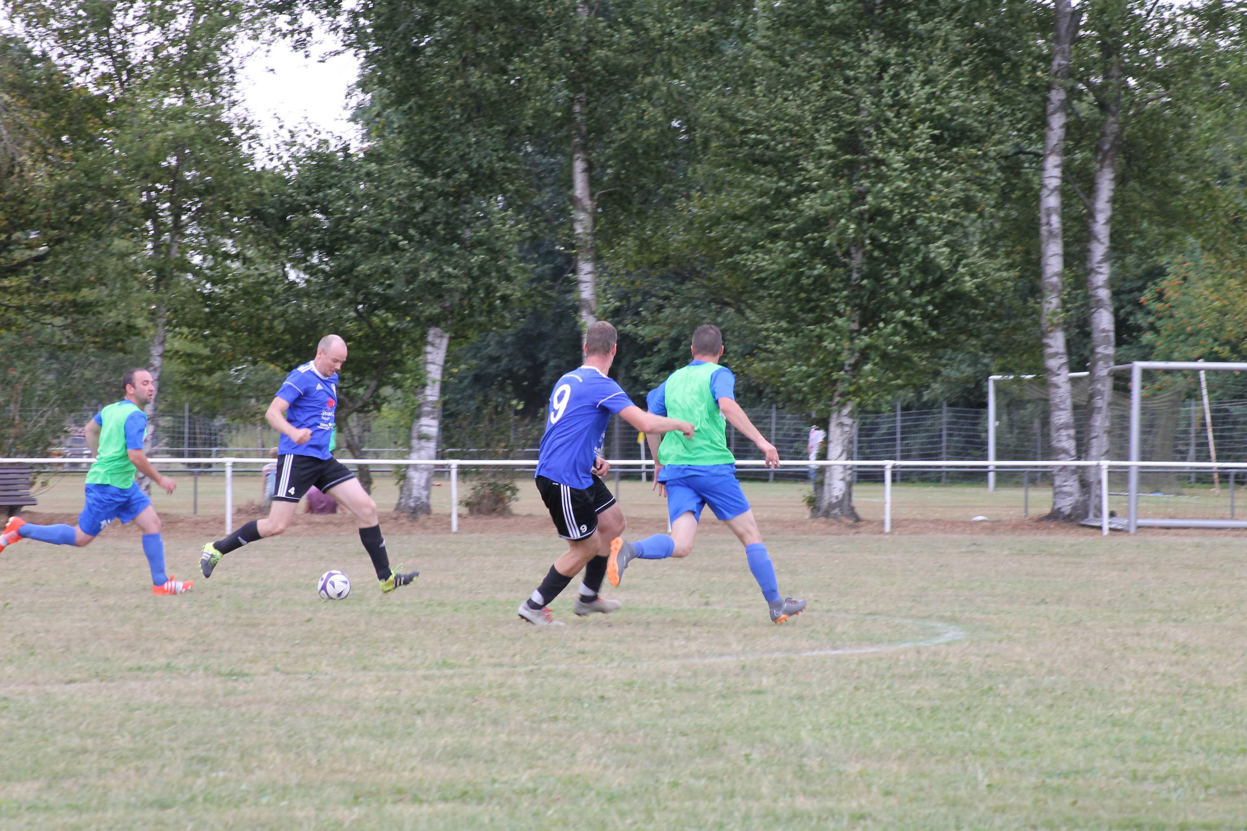 2018-07-29 Sportwoche - Sportpicknick & Football & Fußball (112)