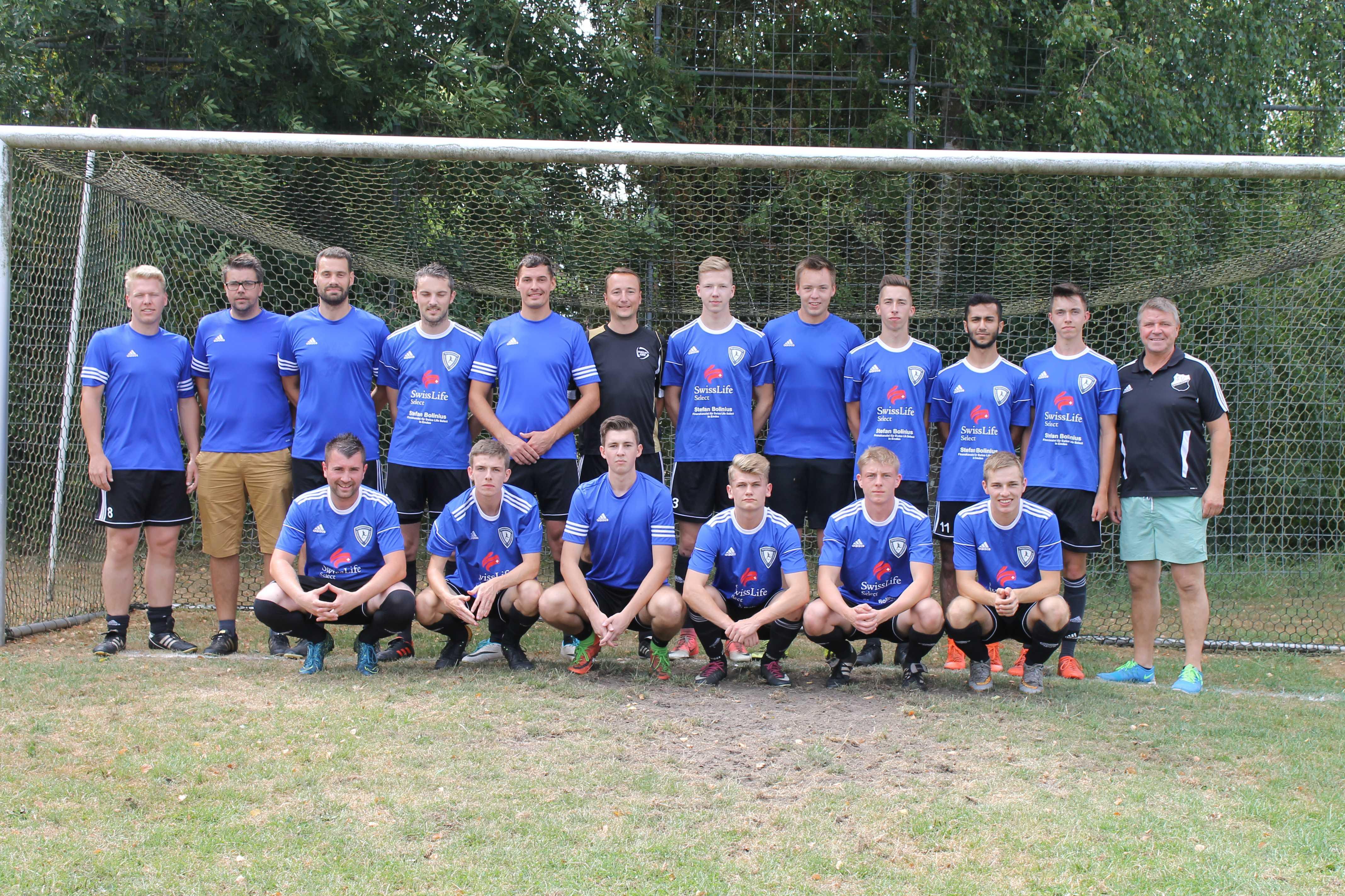 2018-07-29 Sportwoche - Sportpicknick & Football & Fußball (22)