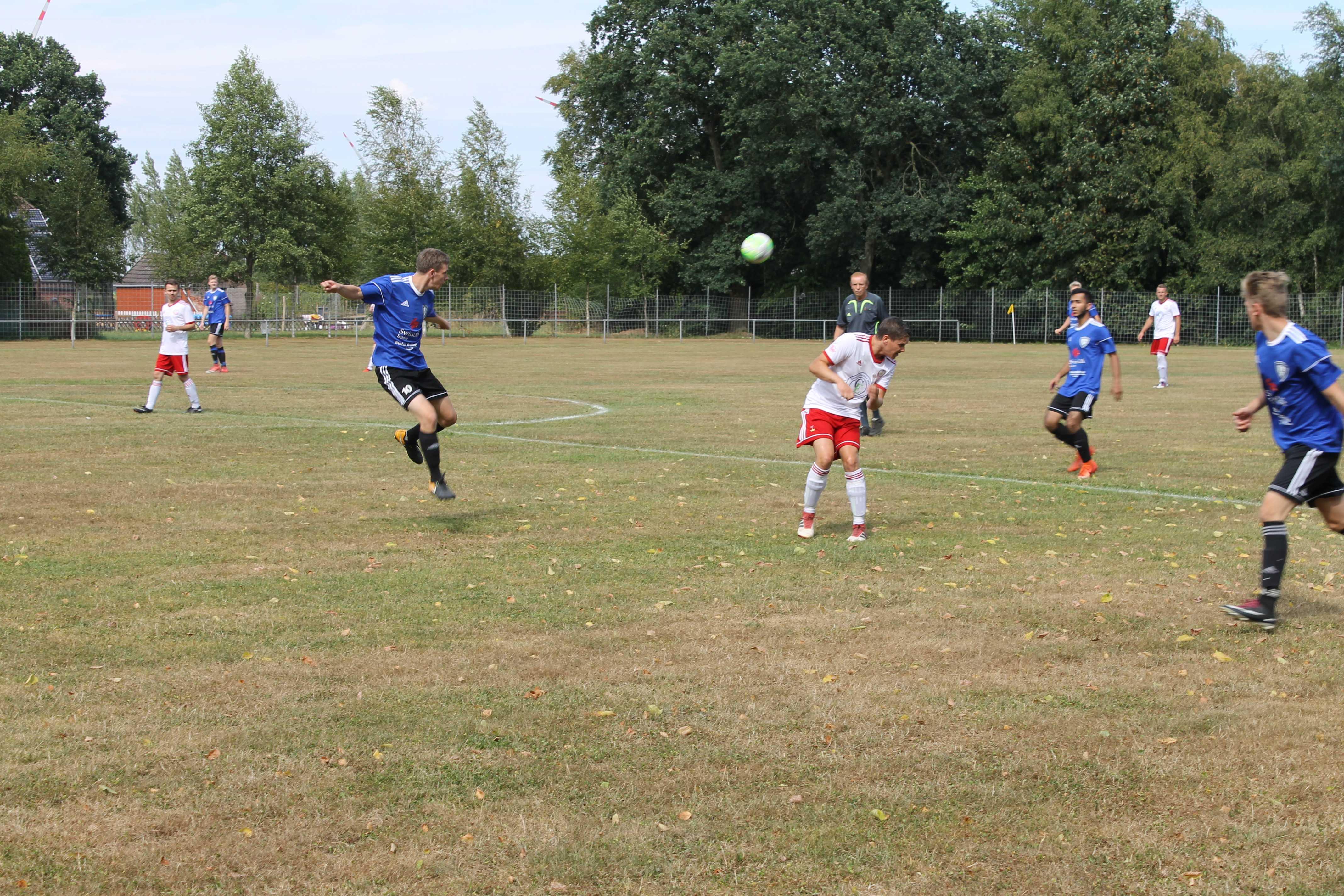 2018-07-29 Sportwoche - Sportpicknick & Football & Fußball (40)