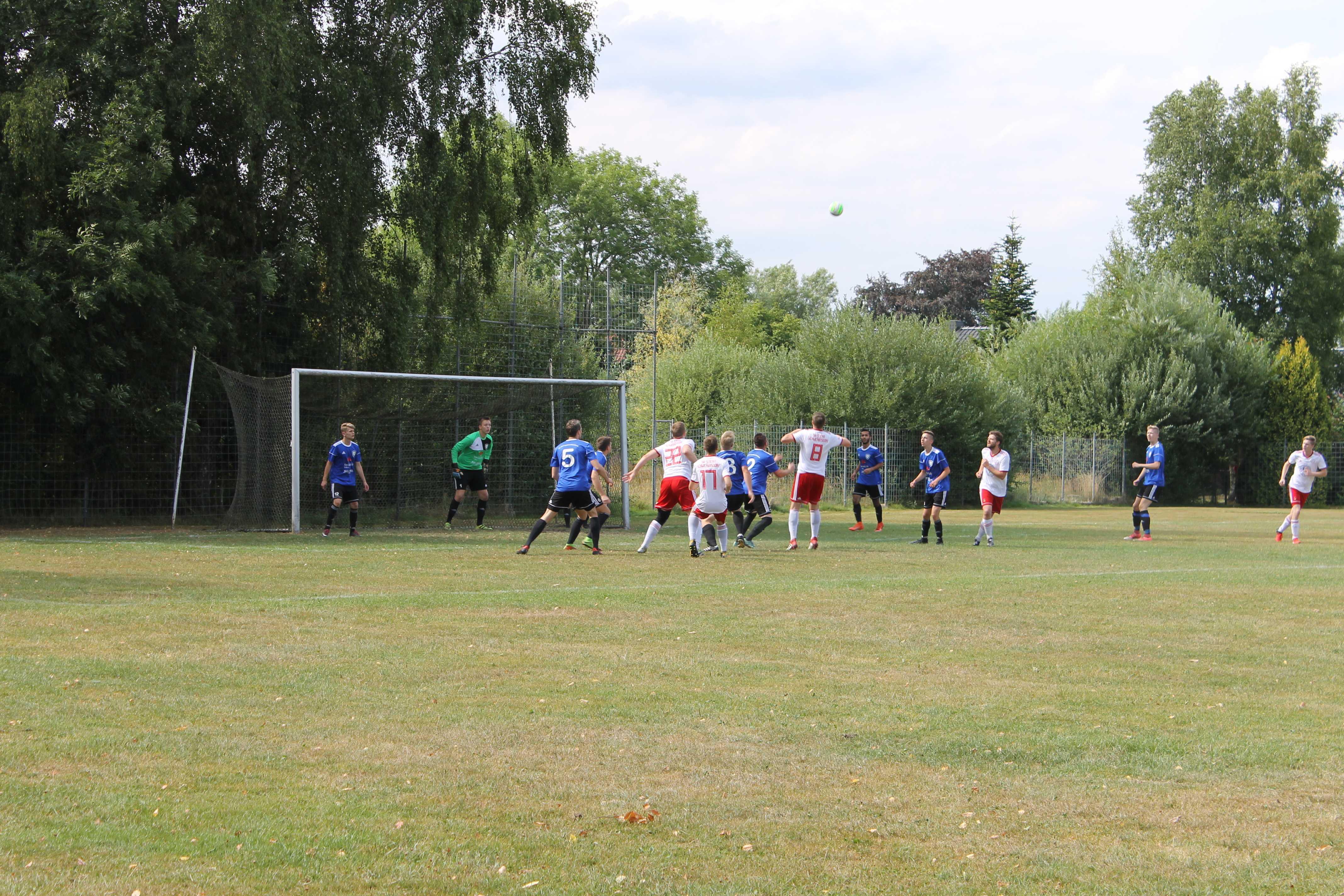 2018-07-29 Sportwoche - Sportpicknick & Football & Fußball (41)