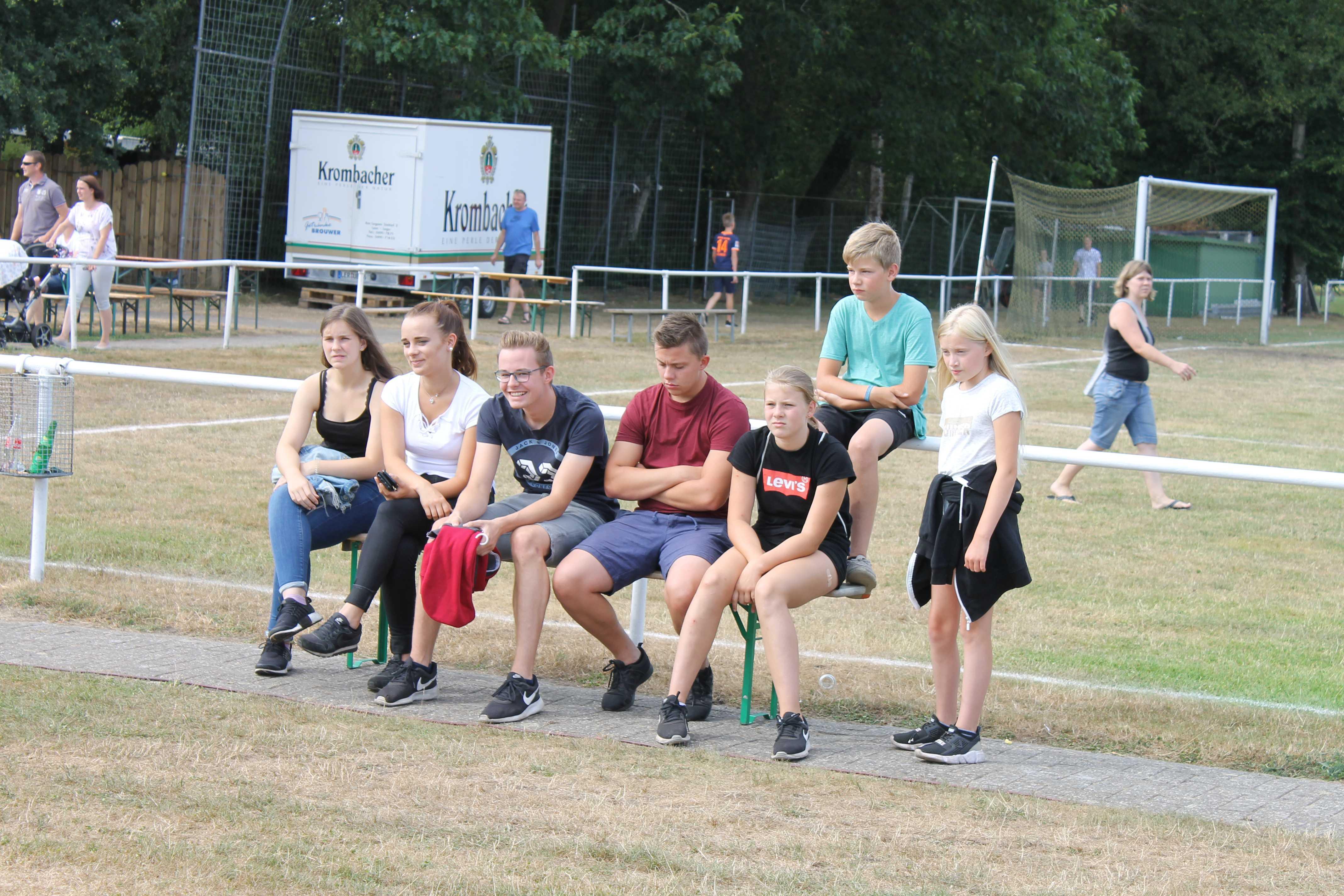 2018-07-29 Sportwoche - Sportpicknick & Football & Fußball (46)