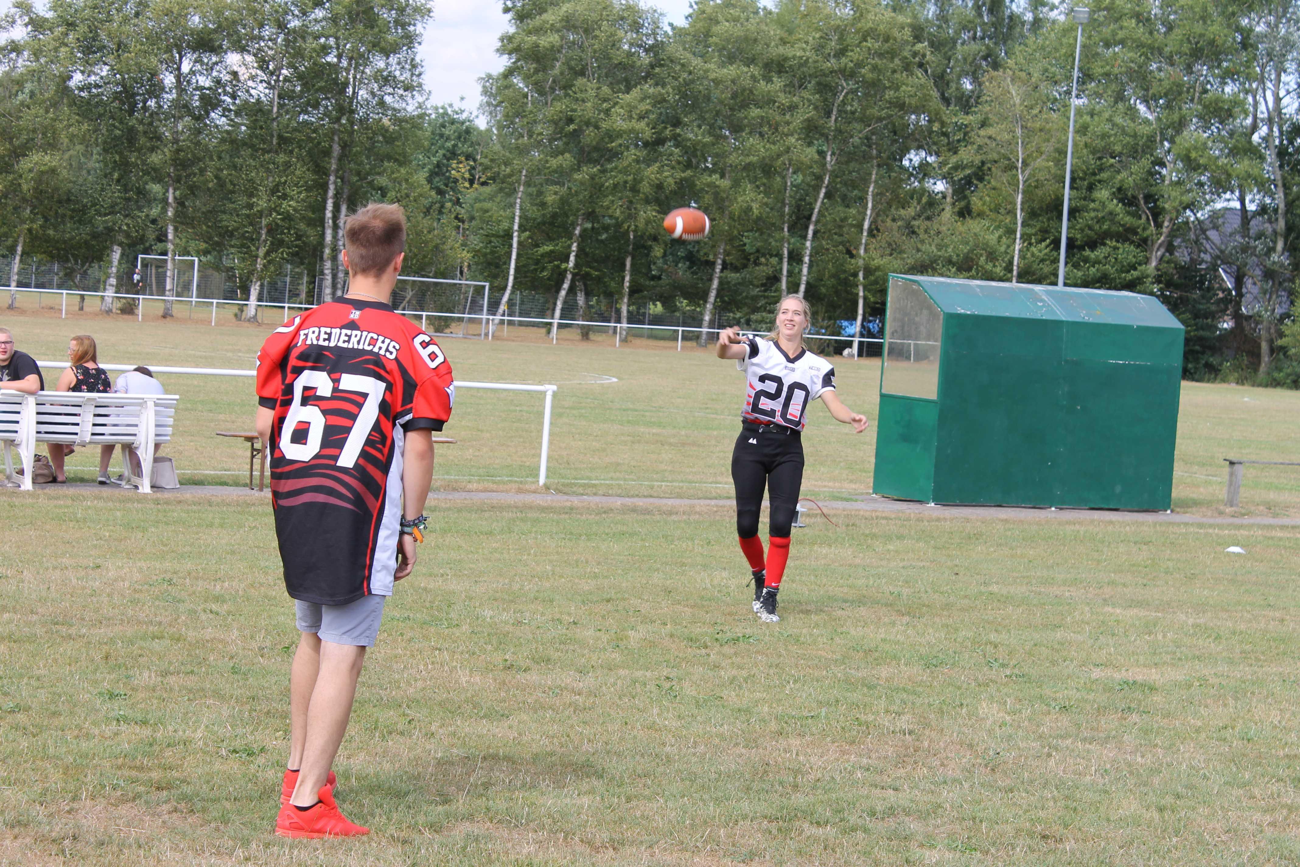 2018-07-29 Sportwoche - Sportpicknick & Football & Fußball (51)