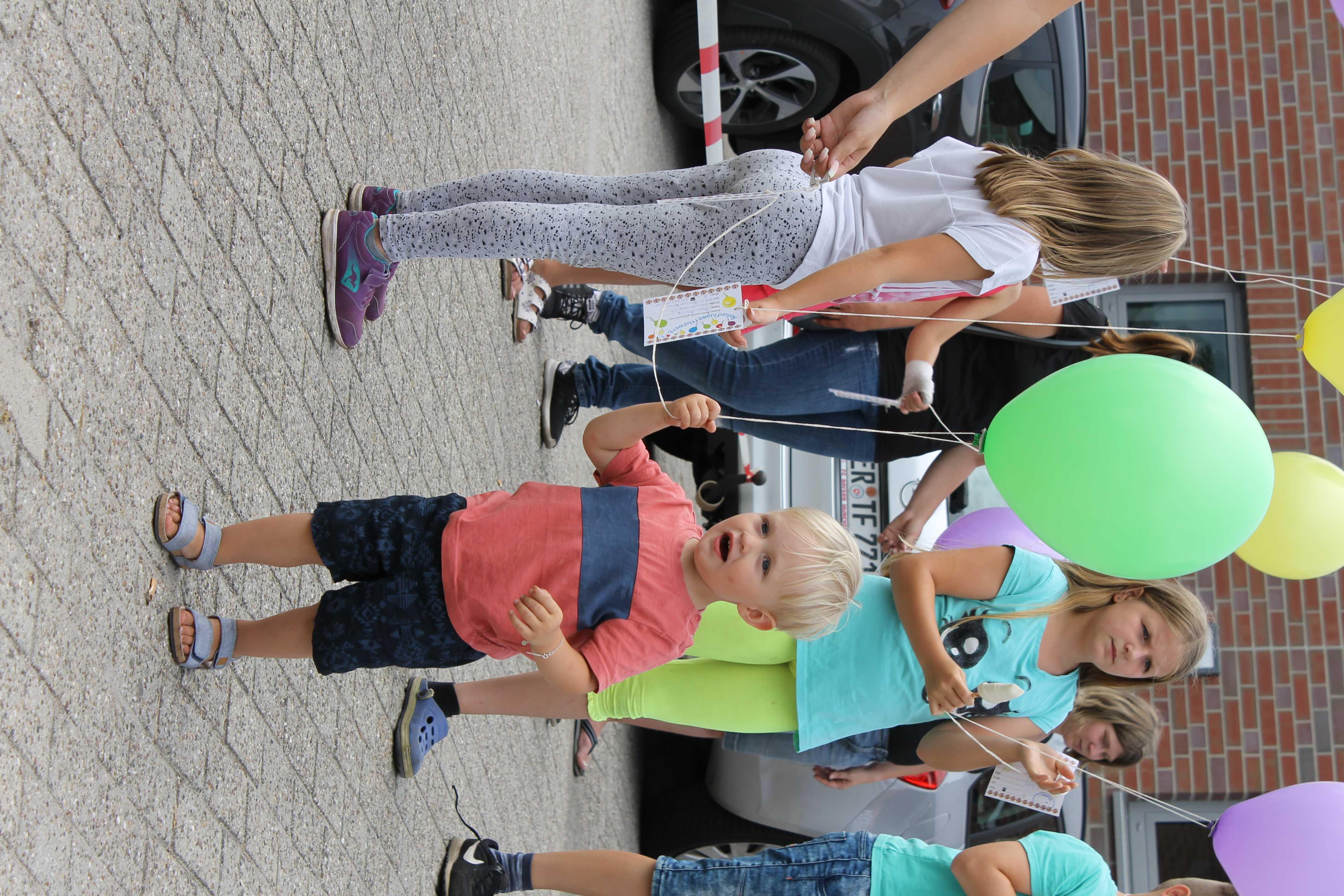 2018-07-29 Sportwoche - Sportpicknick & Football & Fußball (74)