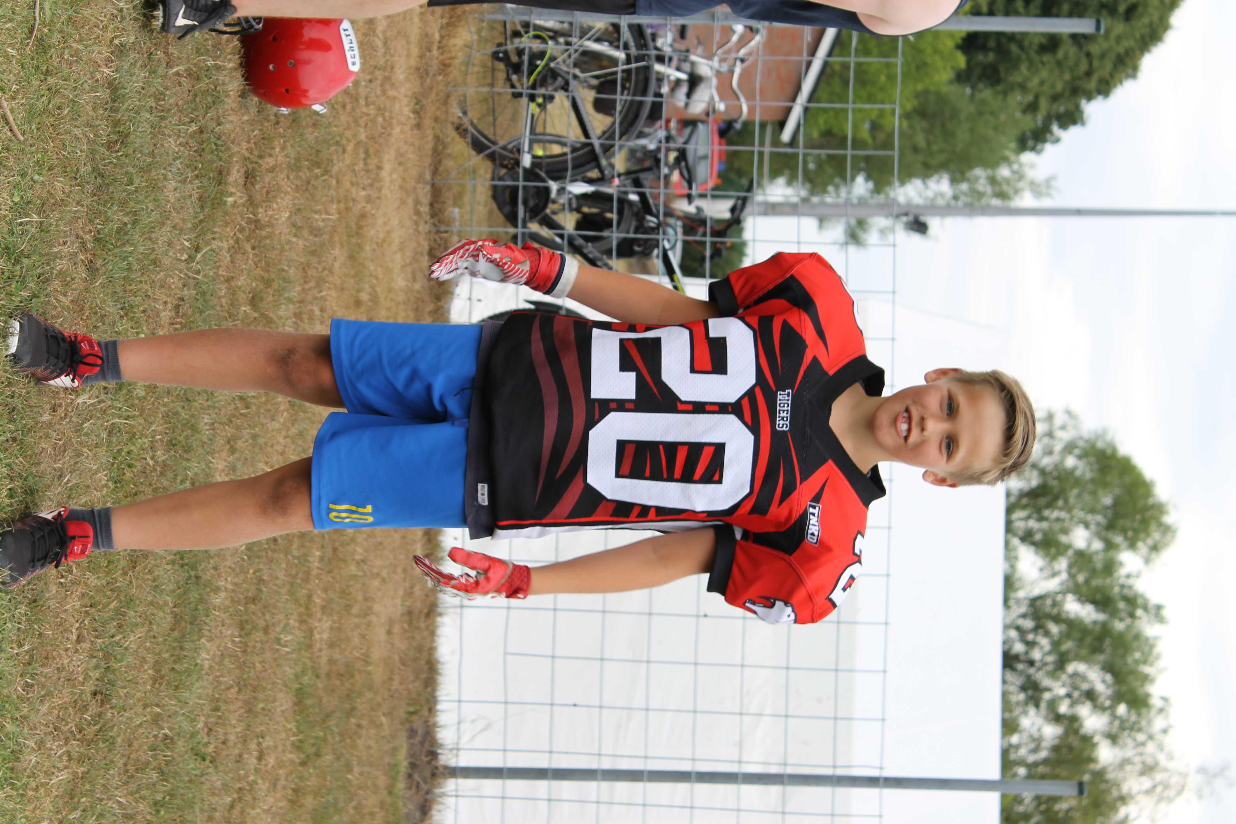 2018-07-29 Sportwoche - Sportpicknick & Football & Fußball (93)