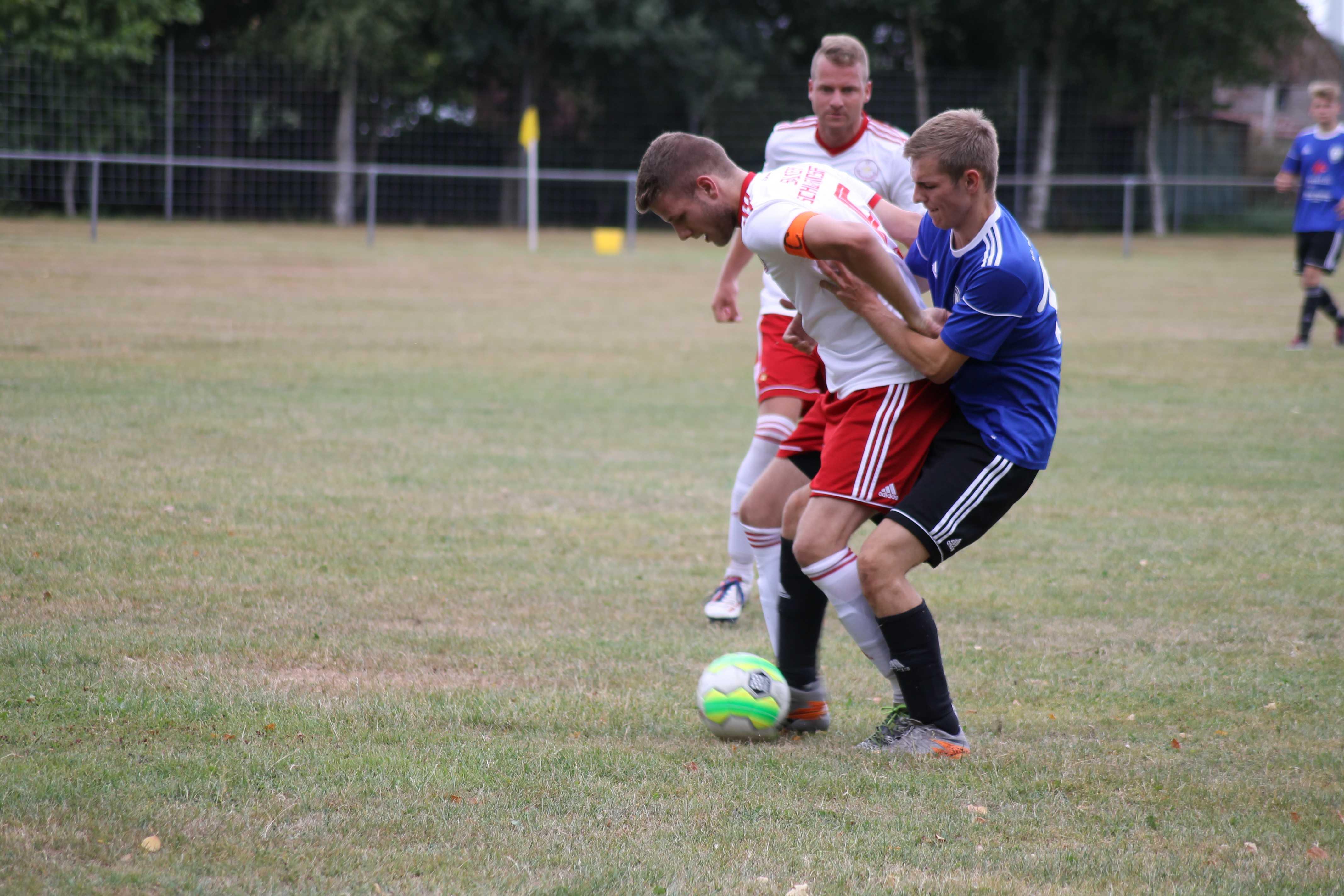 2018-07-29 Sportwoche - Sportpicknick & Football & Fußball (97)
