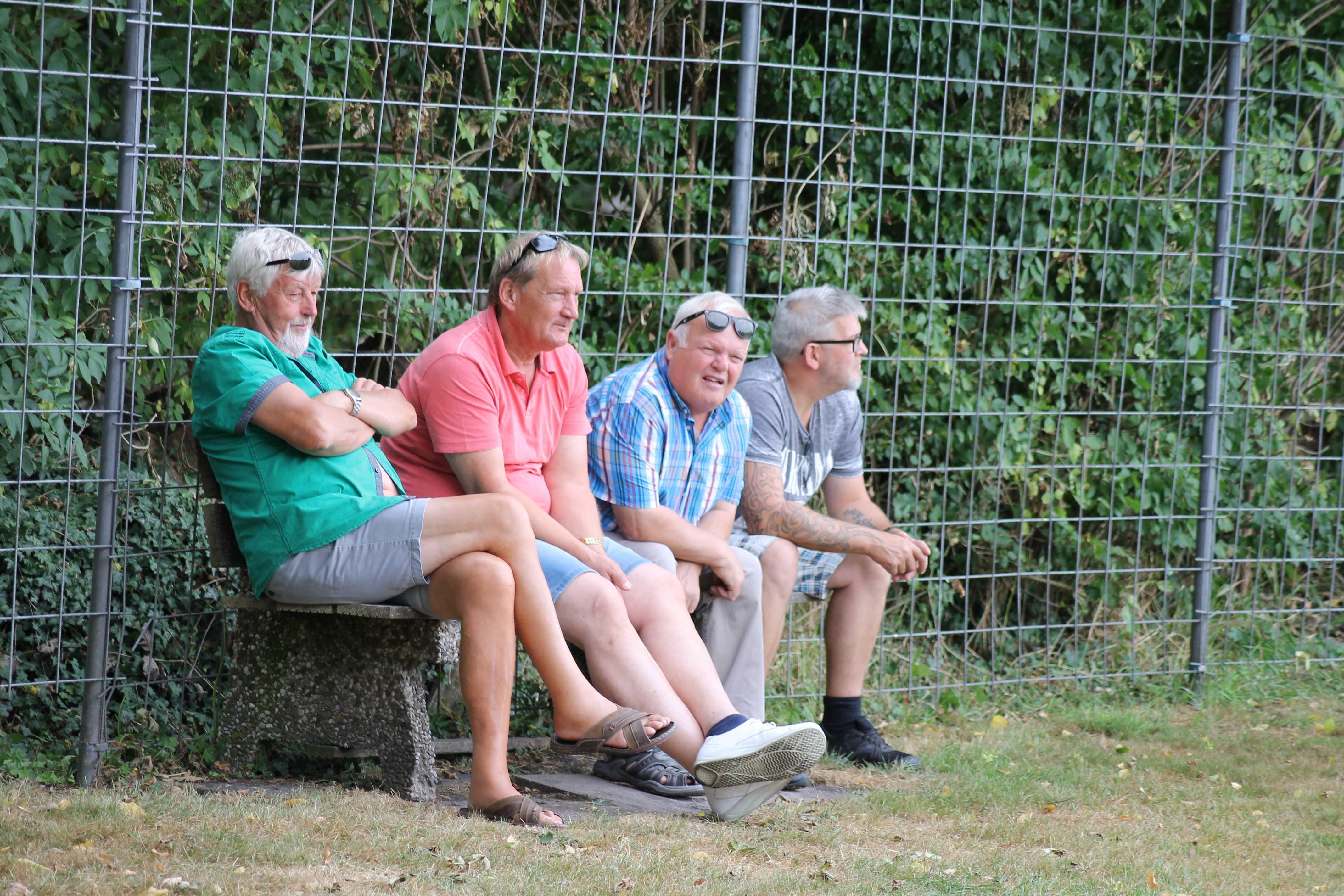 2018-07-29 Sportwoche - Sportpicknick & Football & Fußball (99)