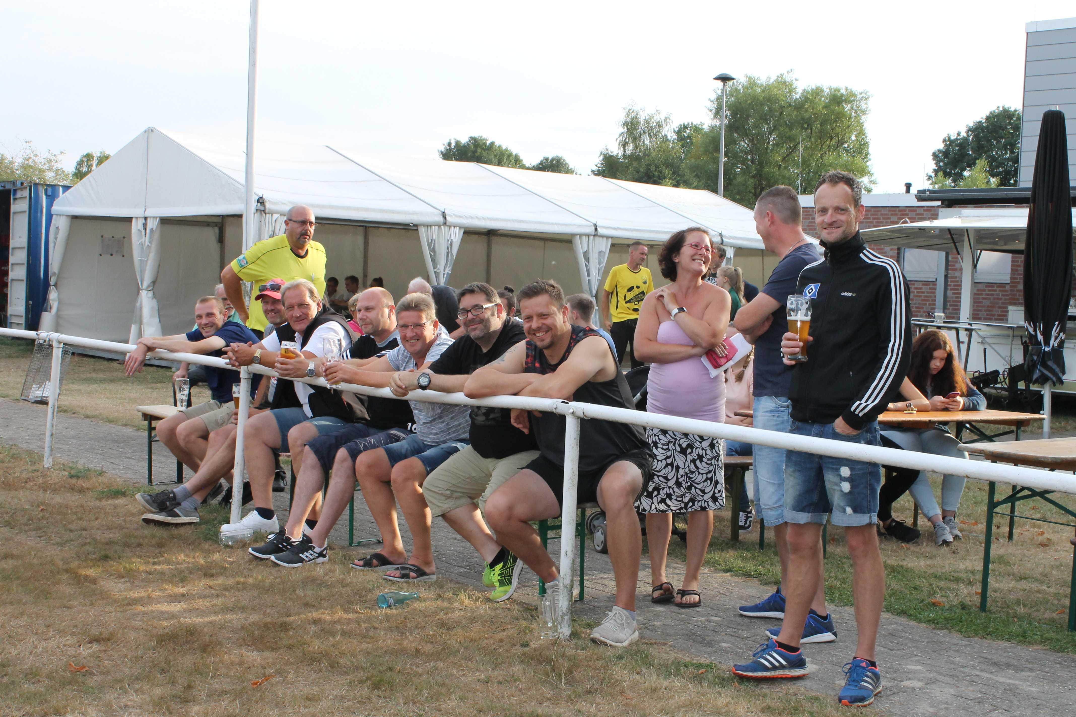 2018-08-01 Sportwoche - 1. Herrenturnier (4)