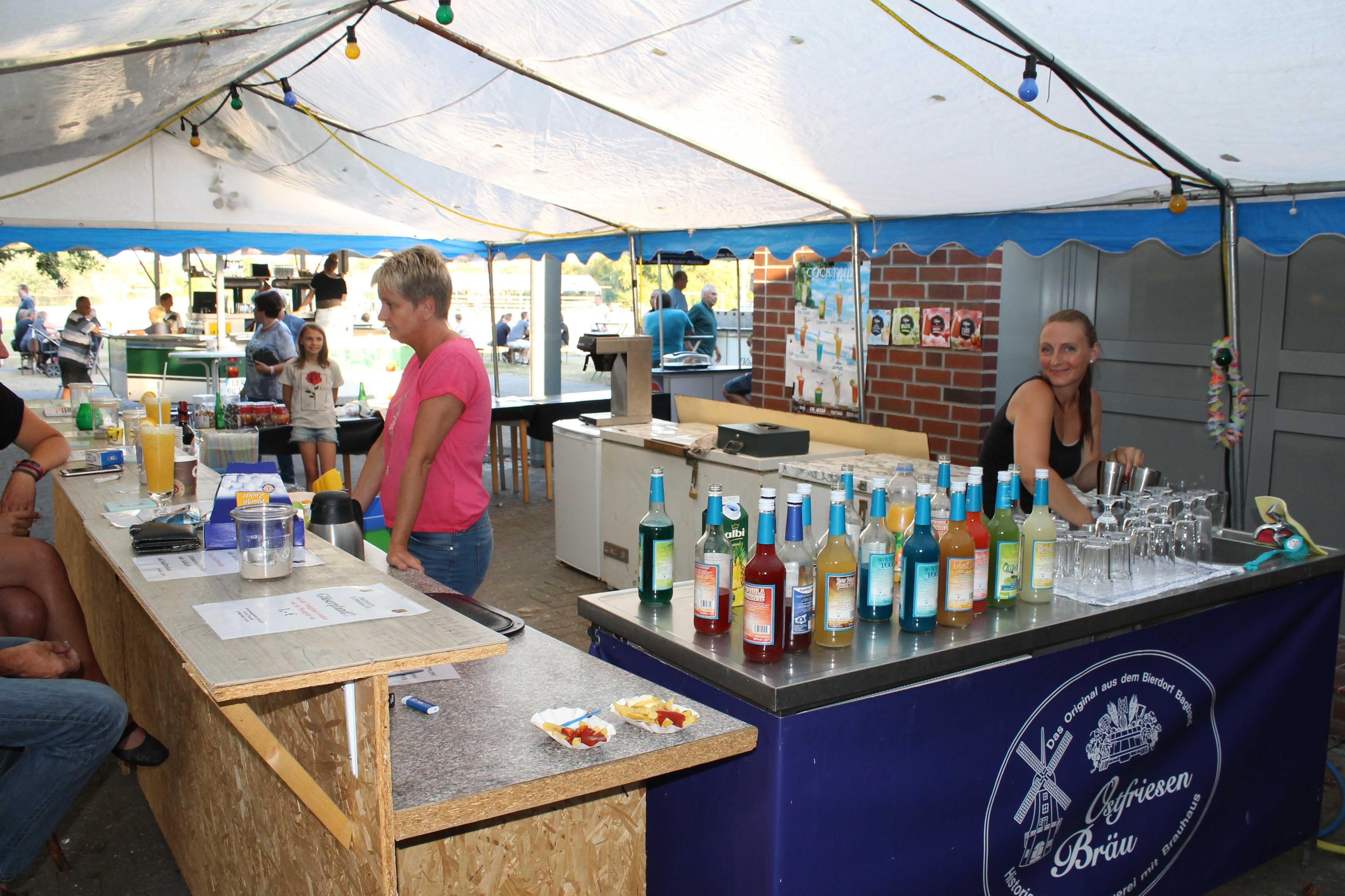 2018-08-02 Sportwoche - Cocktailabend & 2. Herrenturnier (10)
