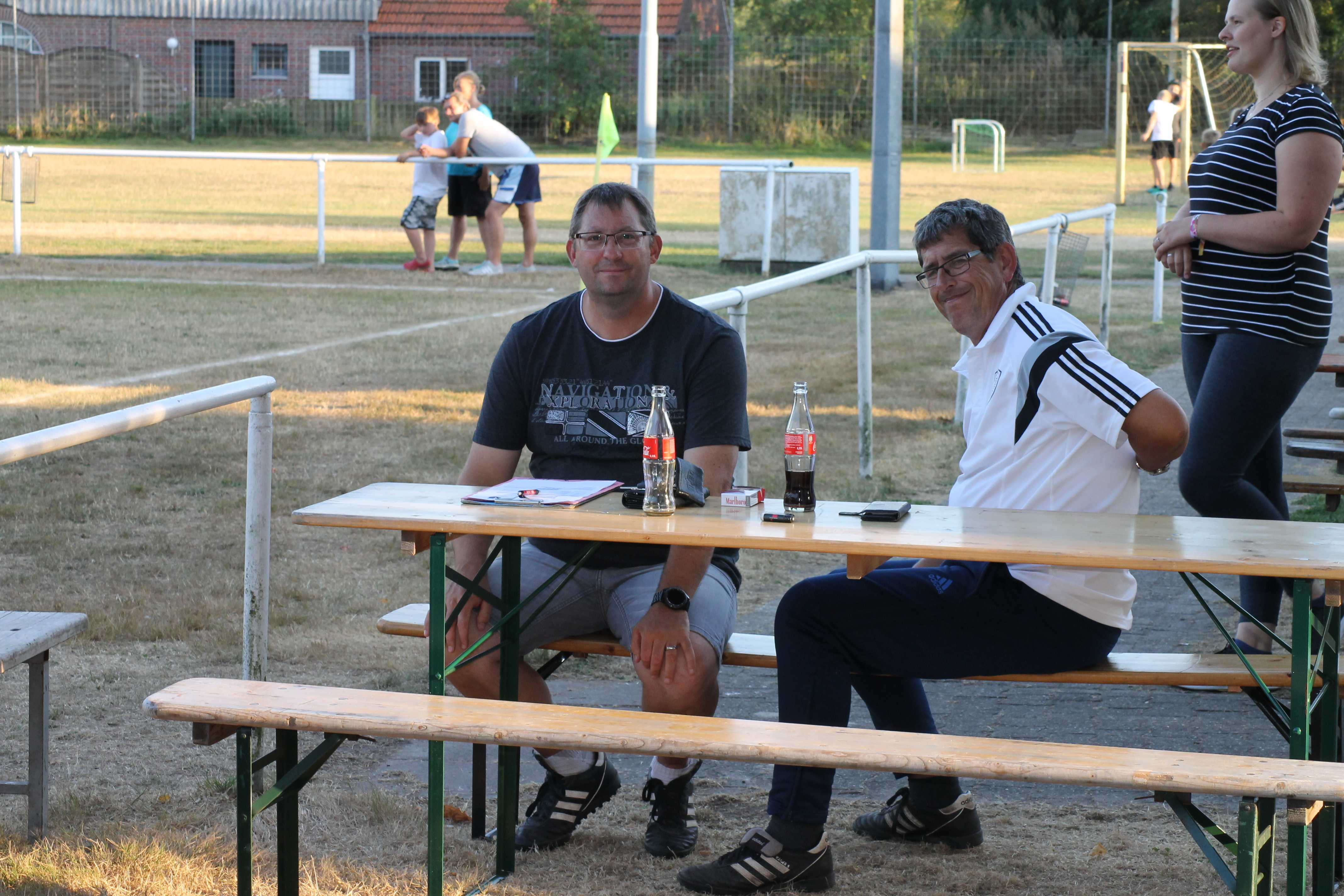 2018-08-02 Sportwoche - Cocktailabend & 2. Herrenturnier (26)