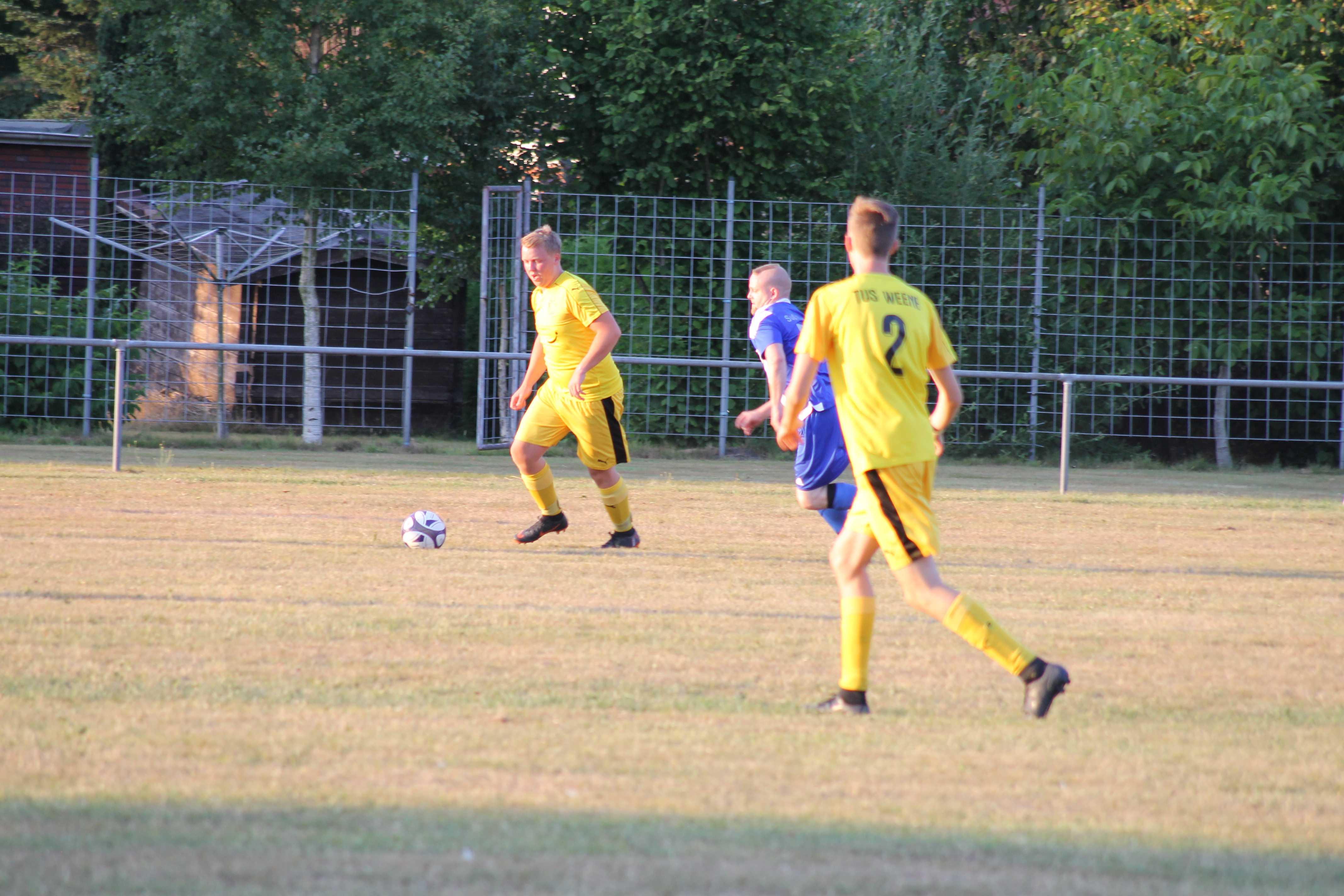 2018-08-02 Sportwoche - Cocktailabend & 2. Herrenturnier (32)