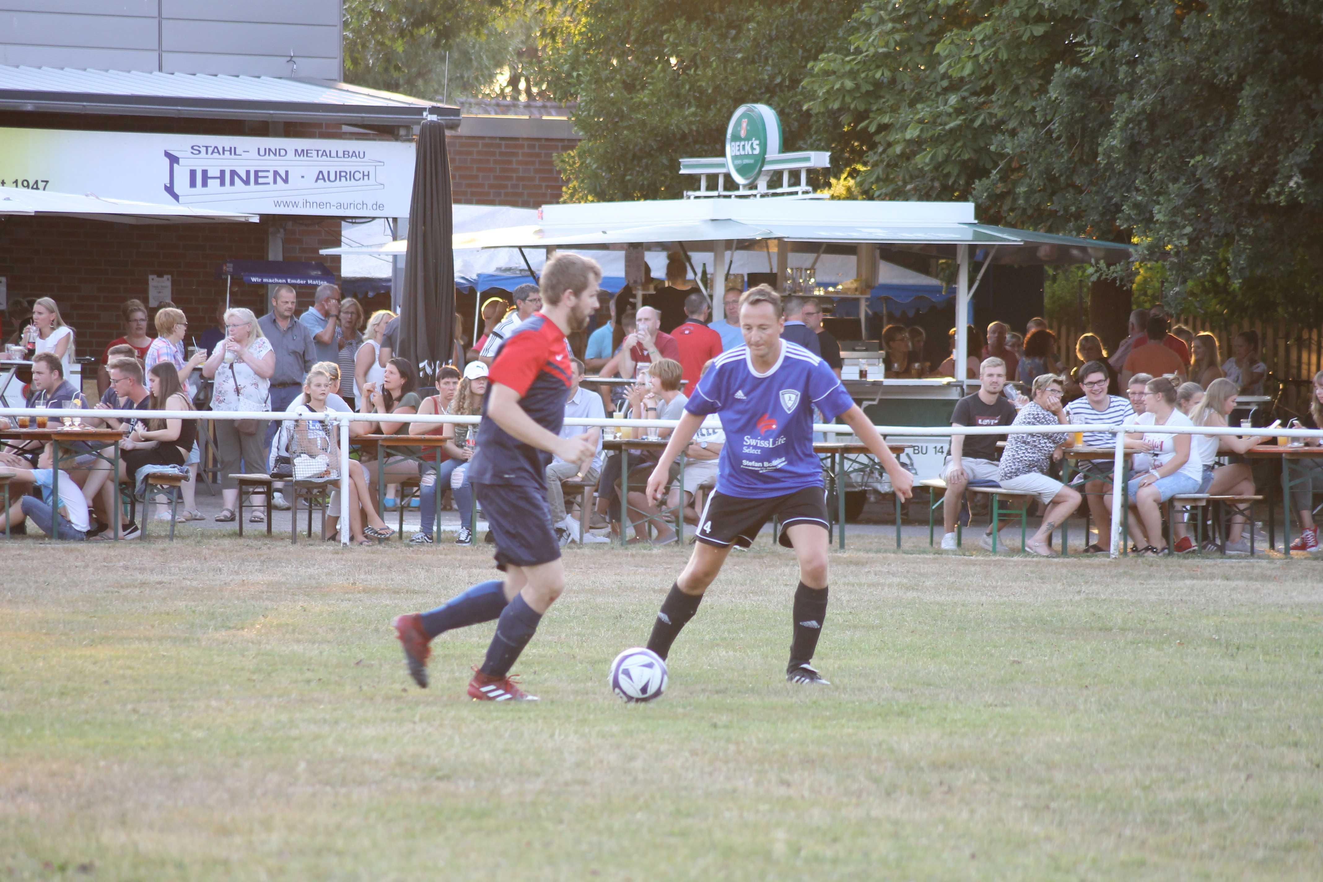 2018-08-02 Sportwoche - Cocktailabend & 2. Herrenturnier (42)