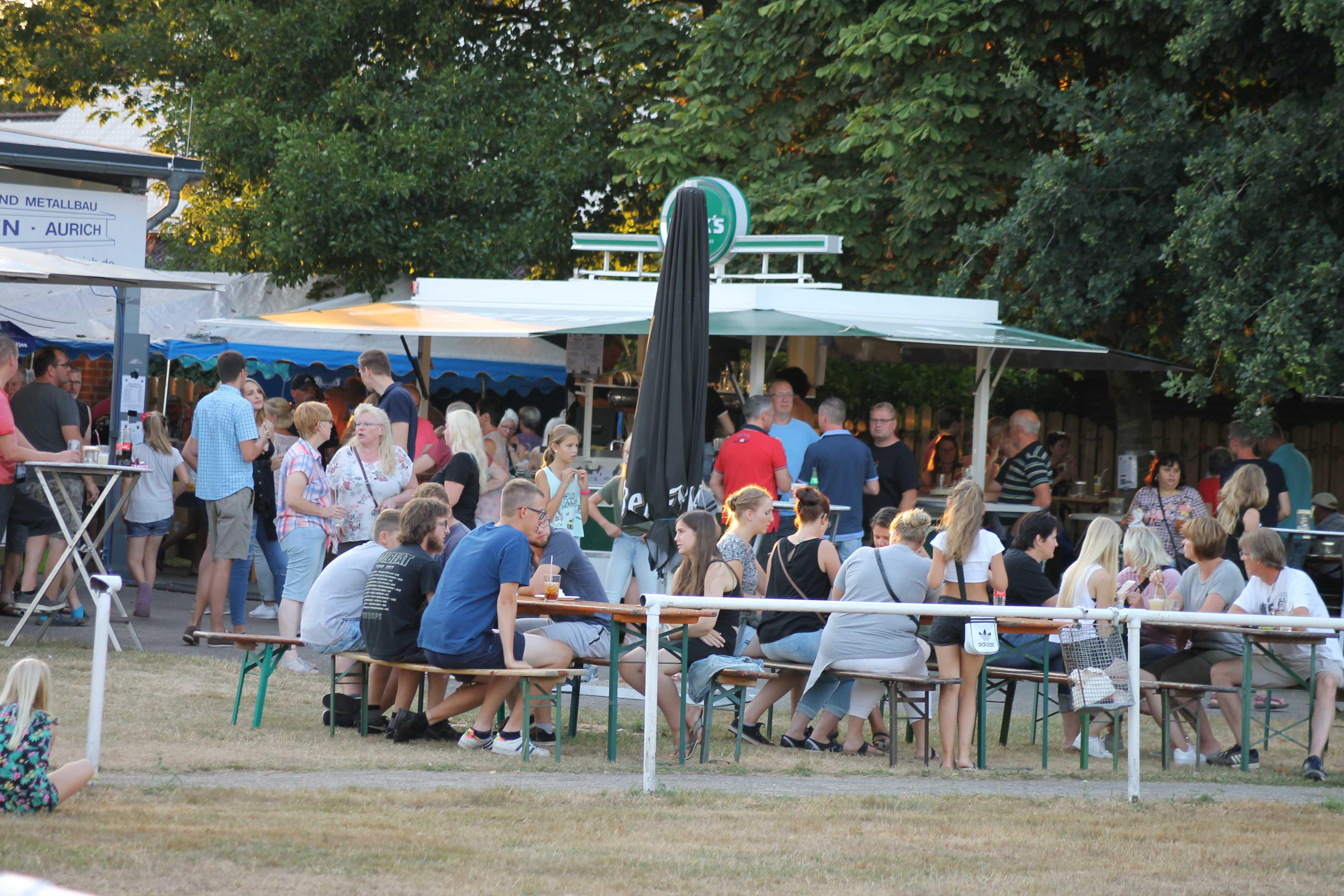 2018-08-02 Sportwoche - Cocktailabend & 2. Herrenturnier (48)
