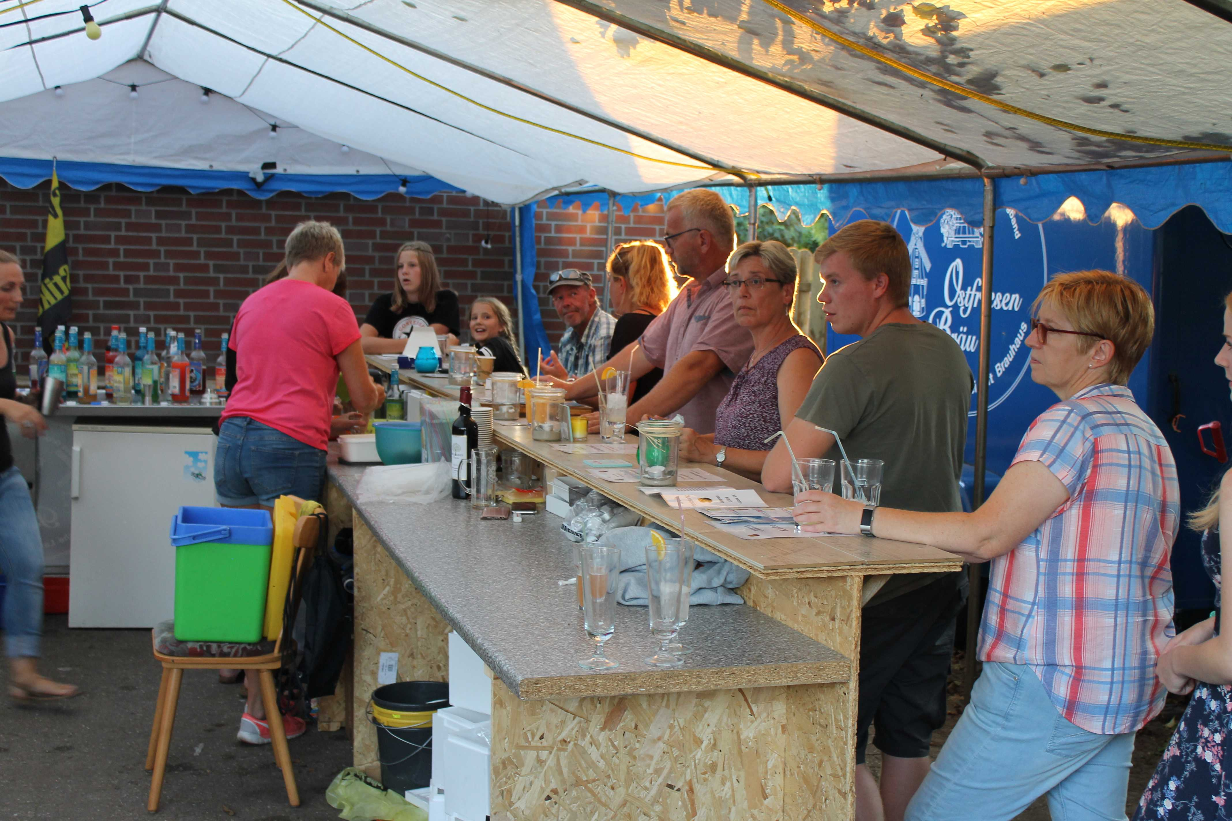 2018-08-02 Sportwoche - Cocktailabend & 2. Herrenturnier (51)
