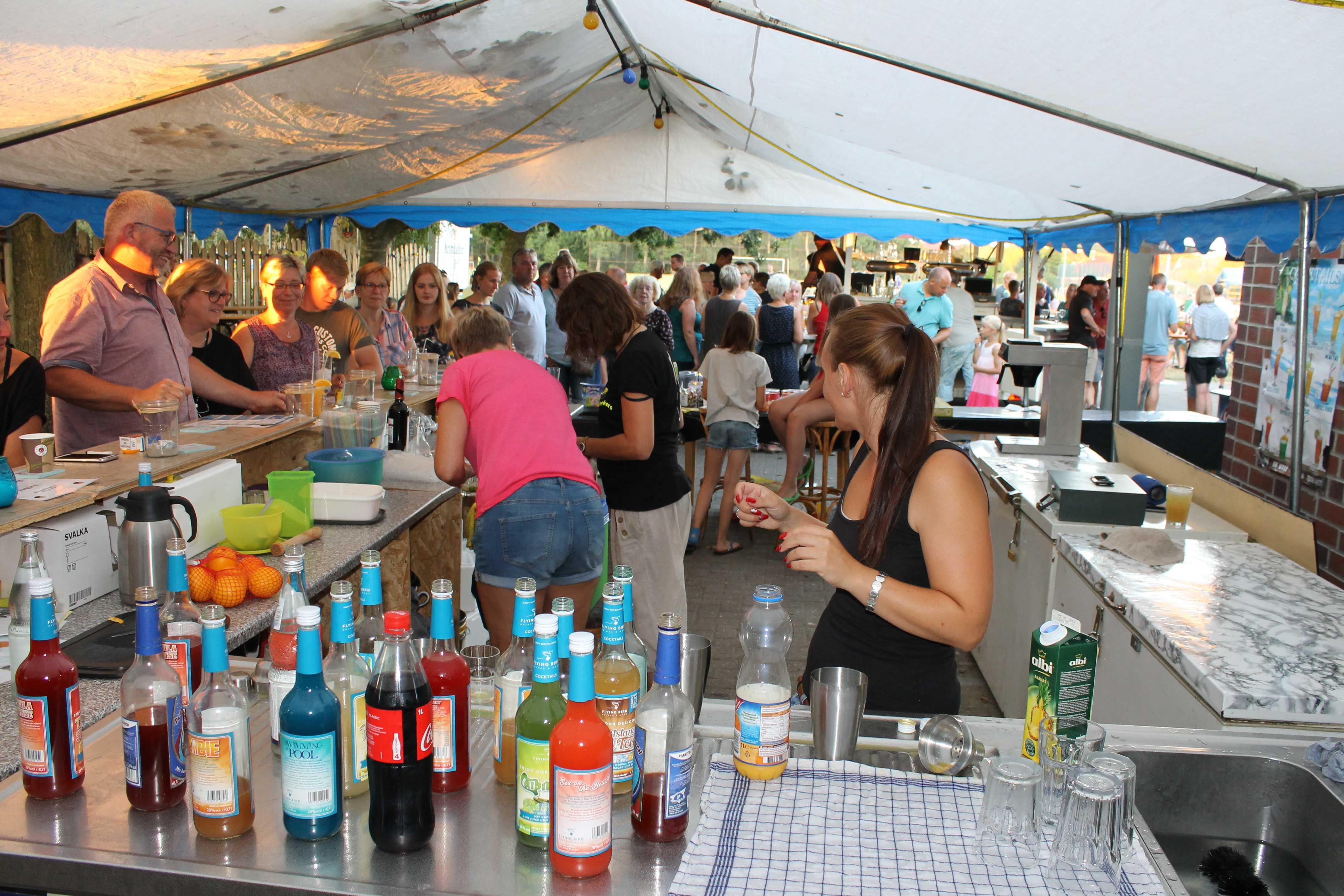2018-08-02 Sportwoche - Cocktailabend & 2. Herrenturnier (52)