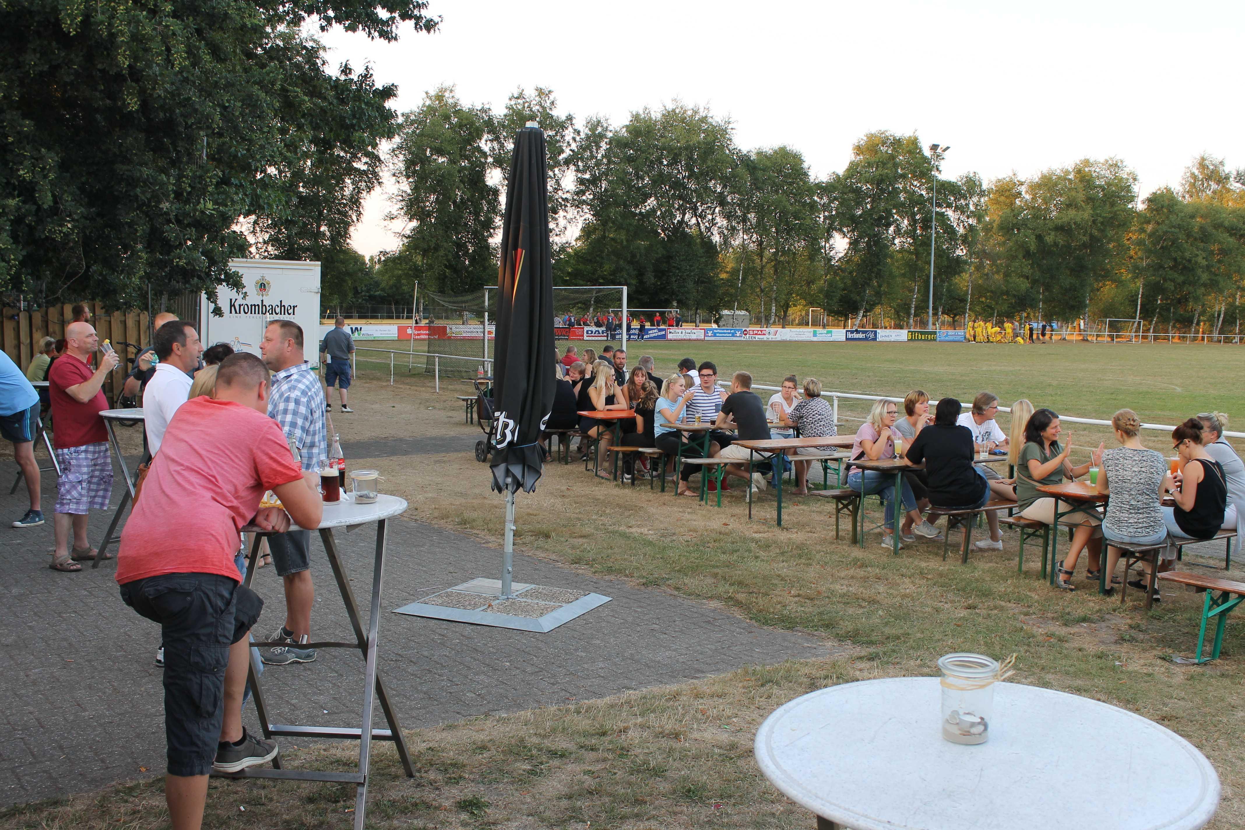2018-08-02 Sportwoche - Cocktailabend & 2. Herrenturnier (54)
