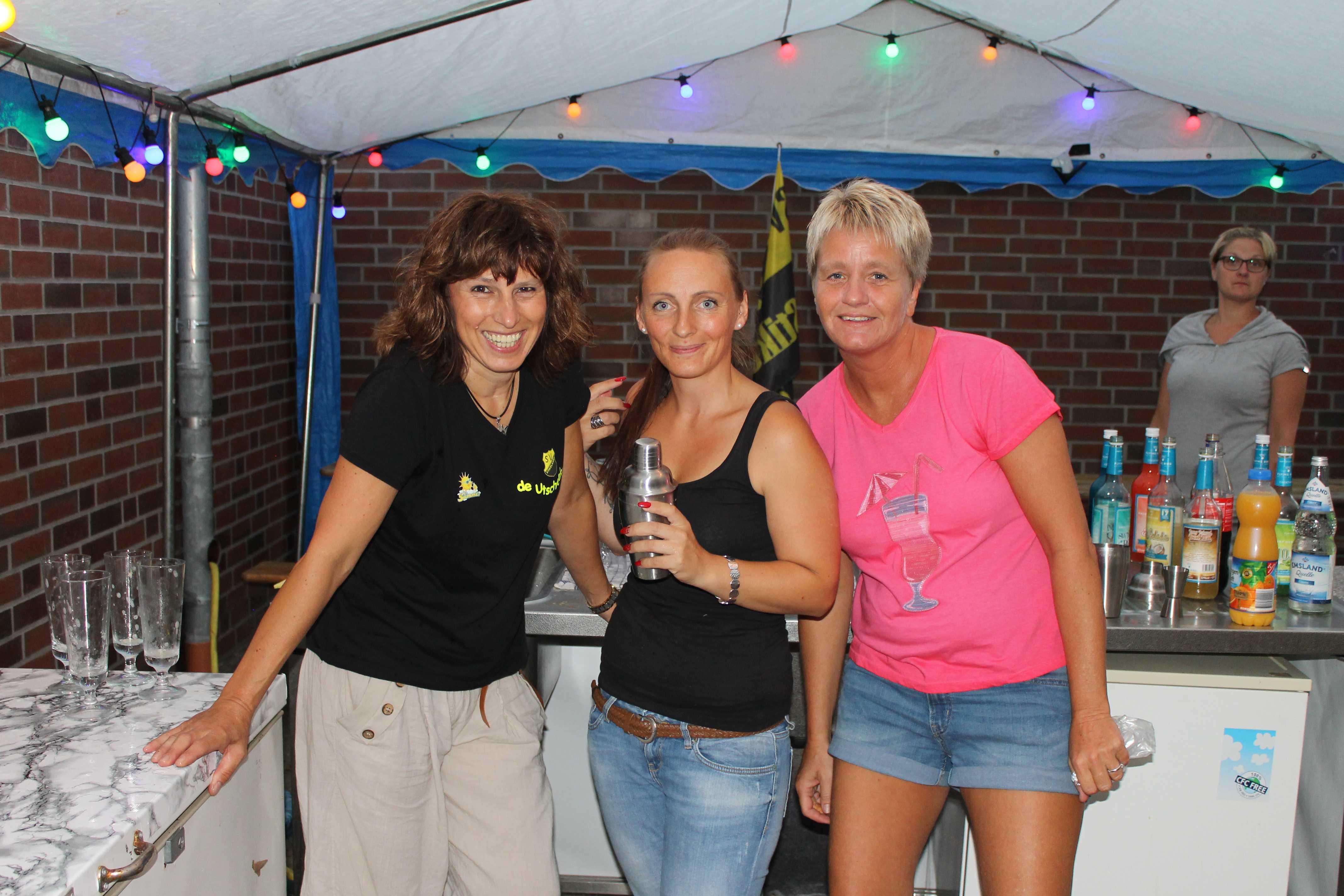2018-08-02 Sportwoche - Cocktailabend & 2. Herrenturnier (56)