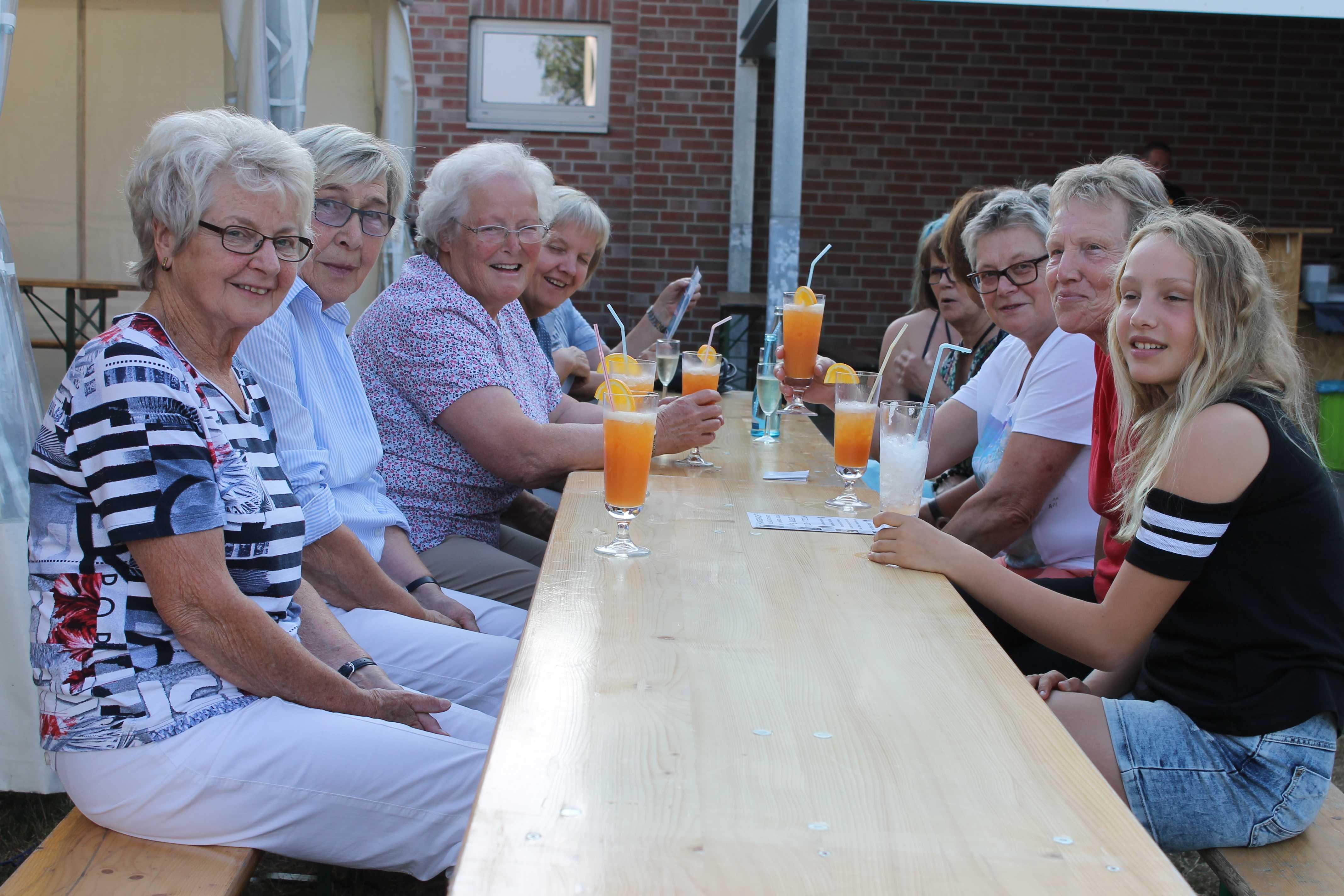 2018-08-02 Sportwoche - Cocktailabend & 2. Herrenturnier (8)