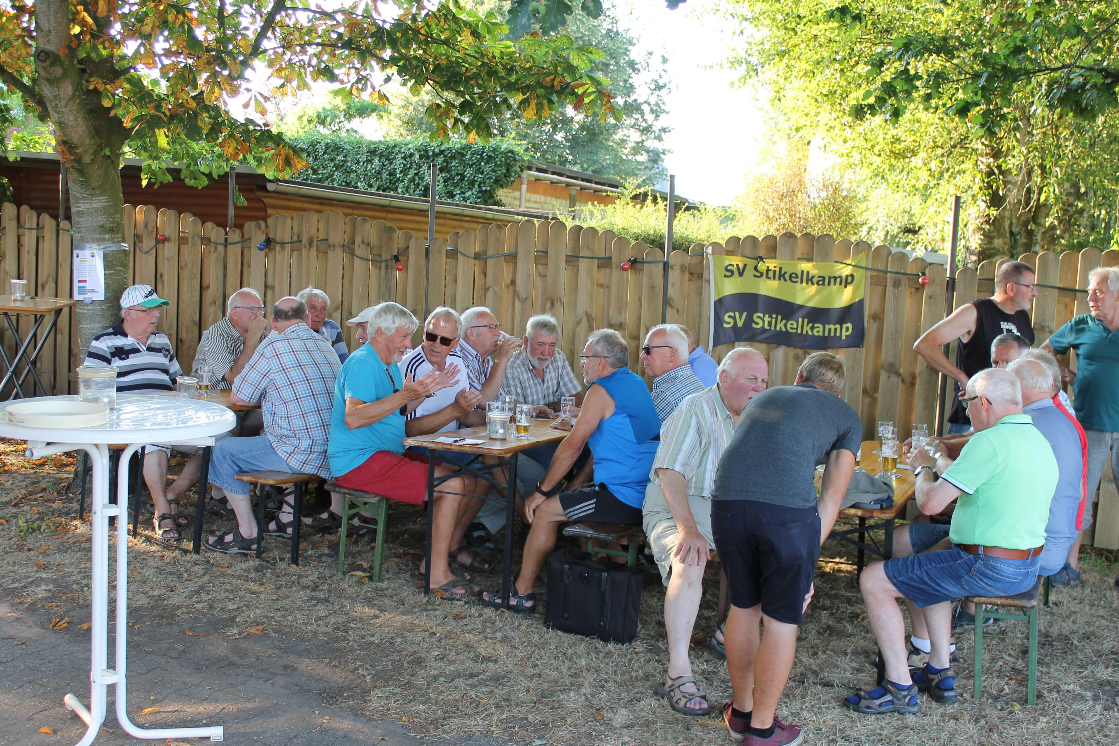 2018-08-02 Sportwoche - Cocktailabend & 2. Herrenturnier (9)