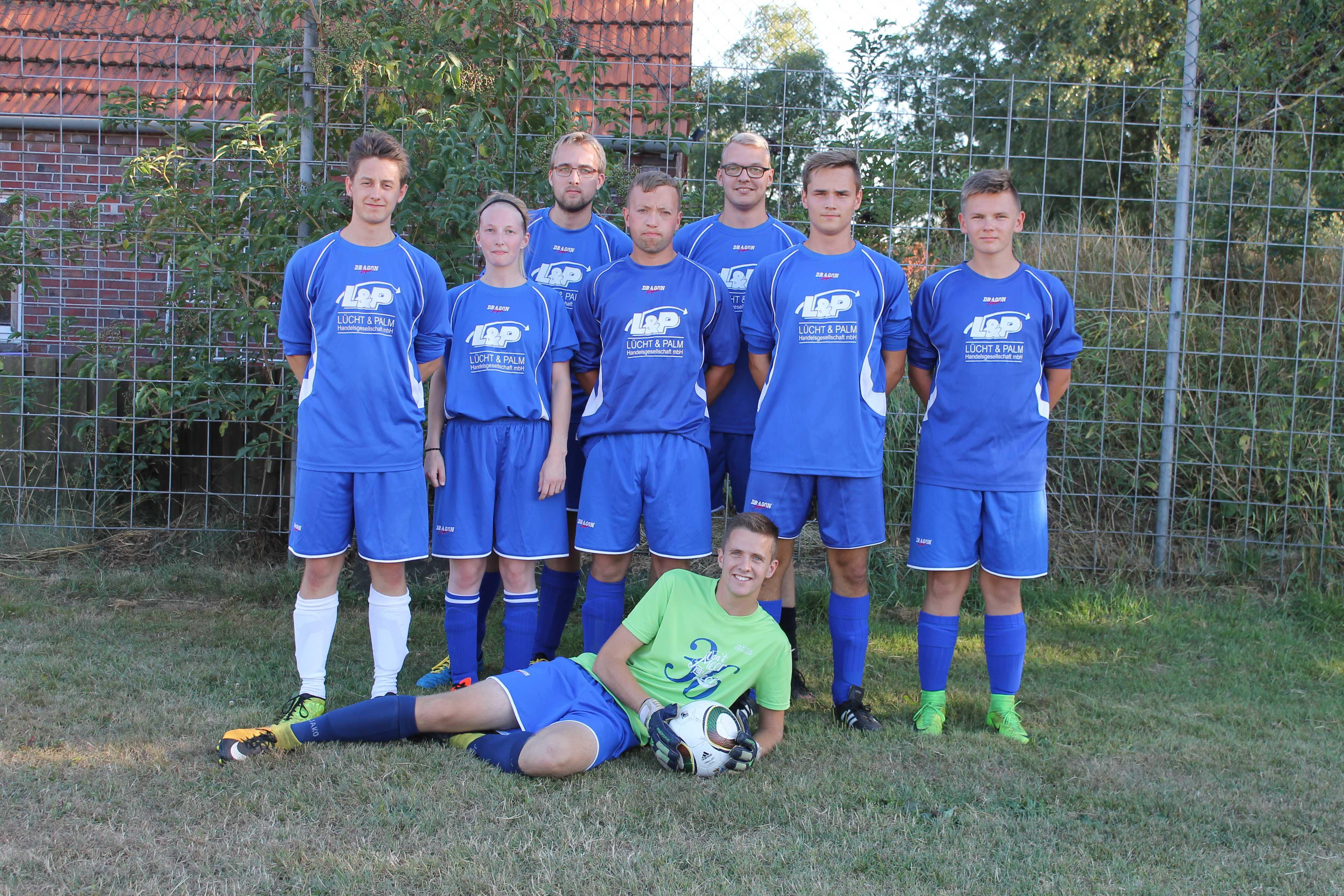 2018-08-03 Sportwoche - 2. und 3. Herrenturnier (1)