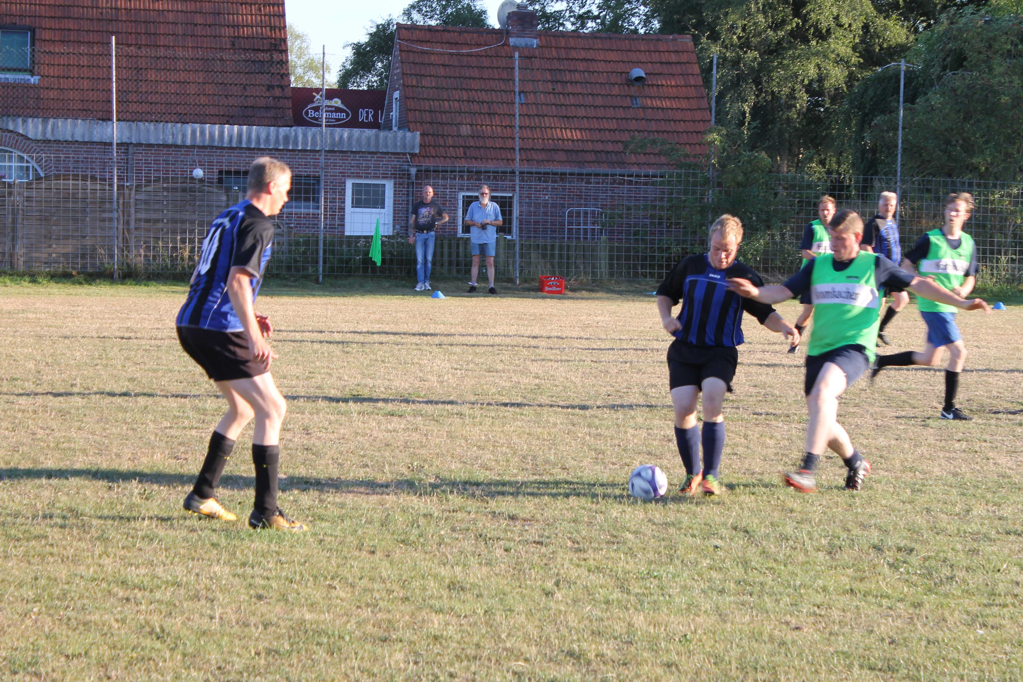 2018-08-03 Sportwoche - 2. und 3. Herrenturnier (11)