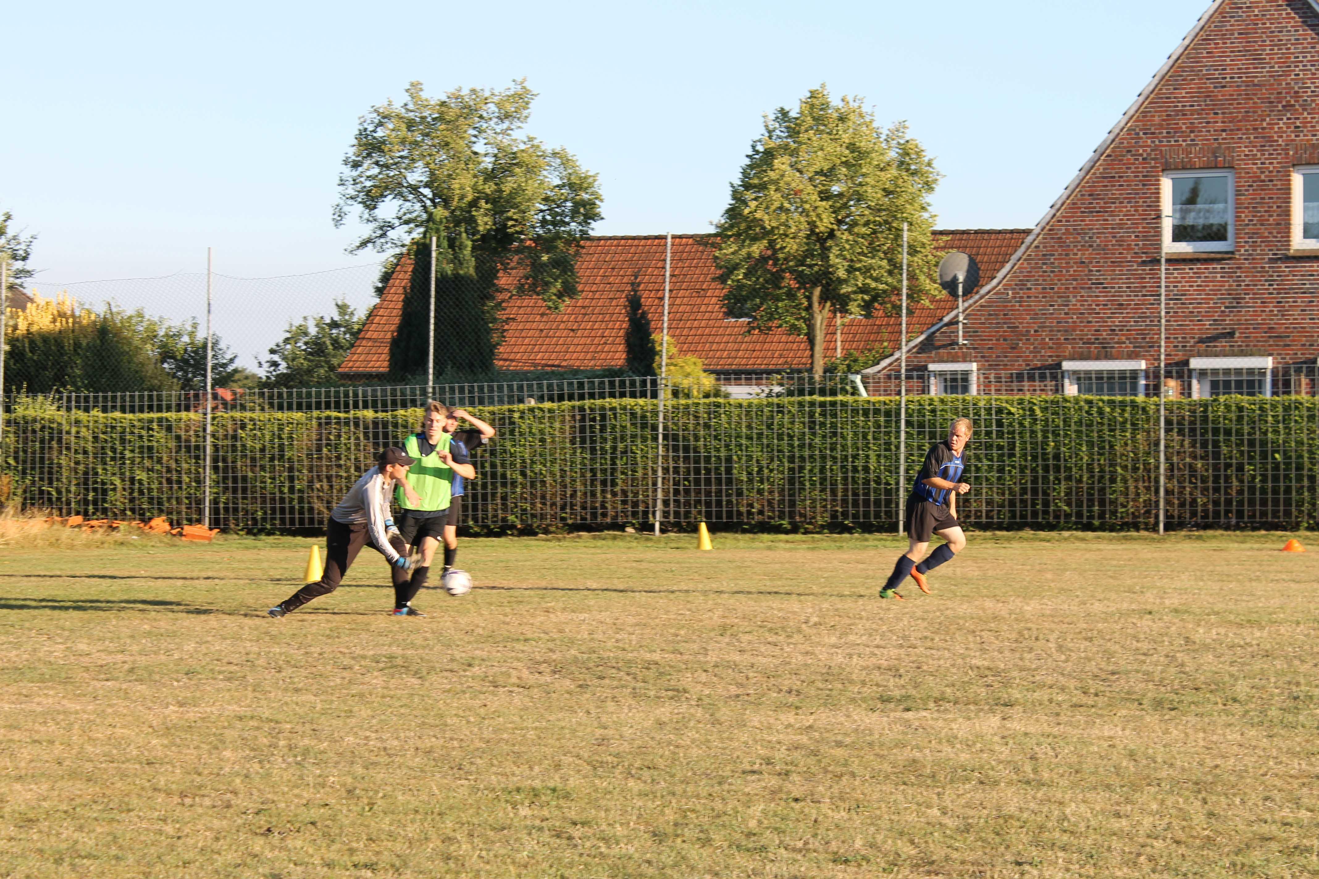 2018-08-03 Sportwoche - 2. und 3. Herrenturnier (13)