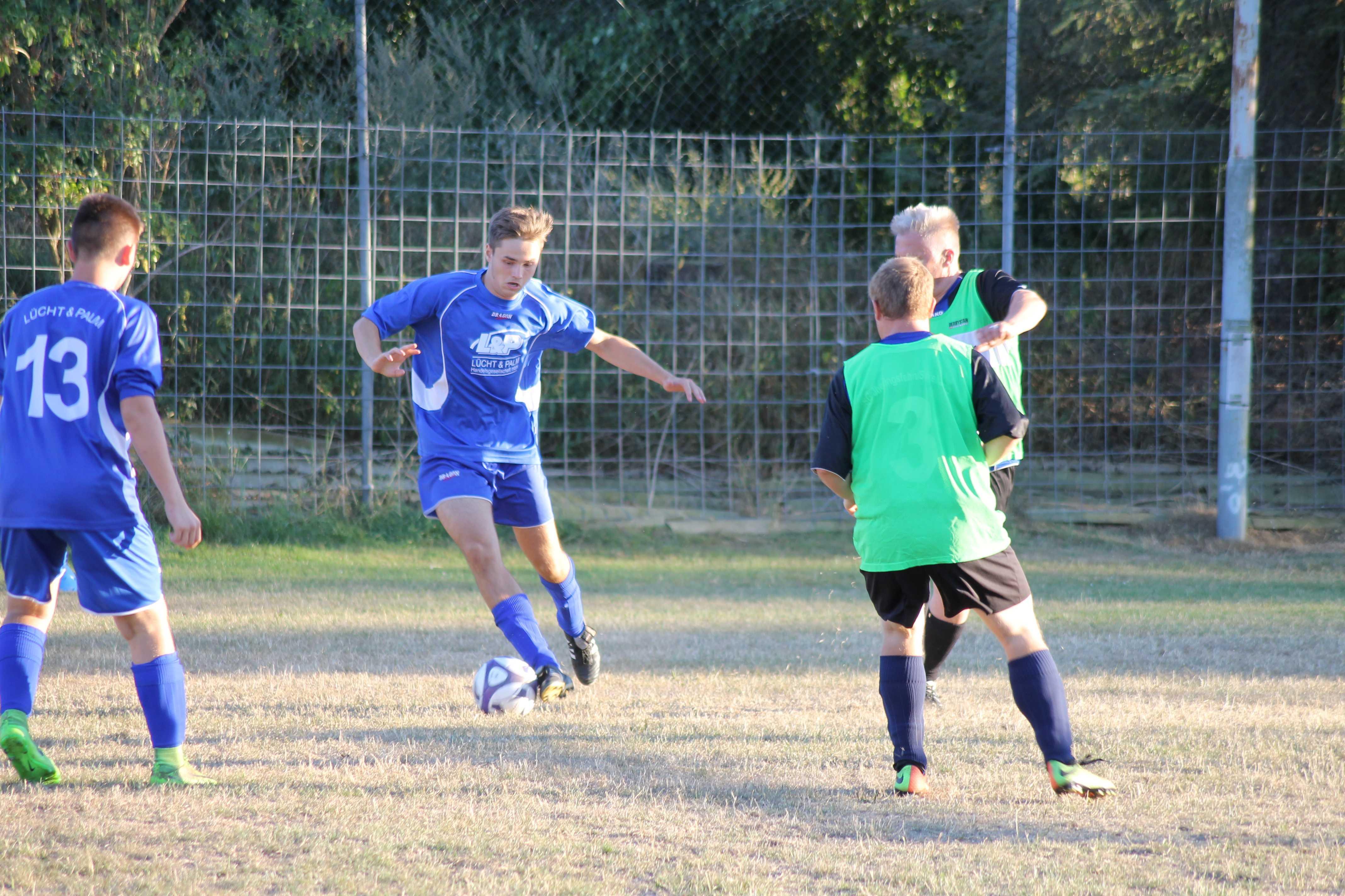2018-08-03 Sportwoche - 2. und 3. Herrenturnier (16)