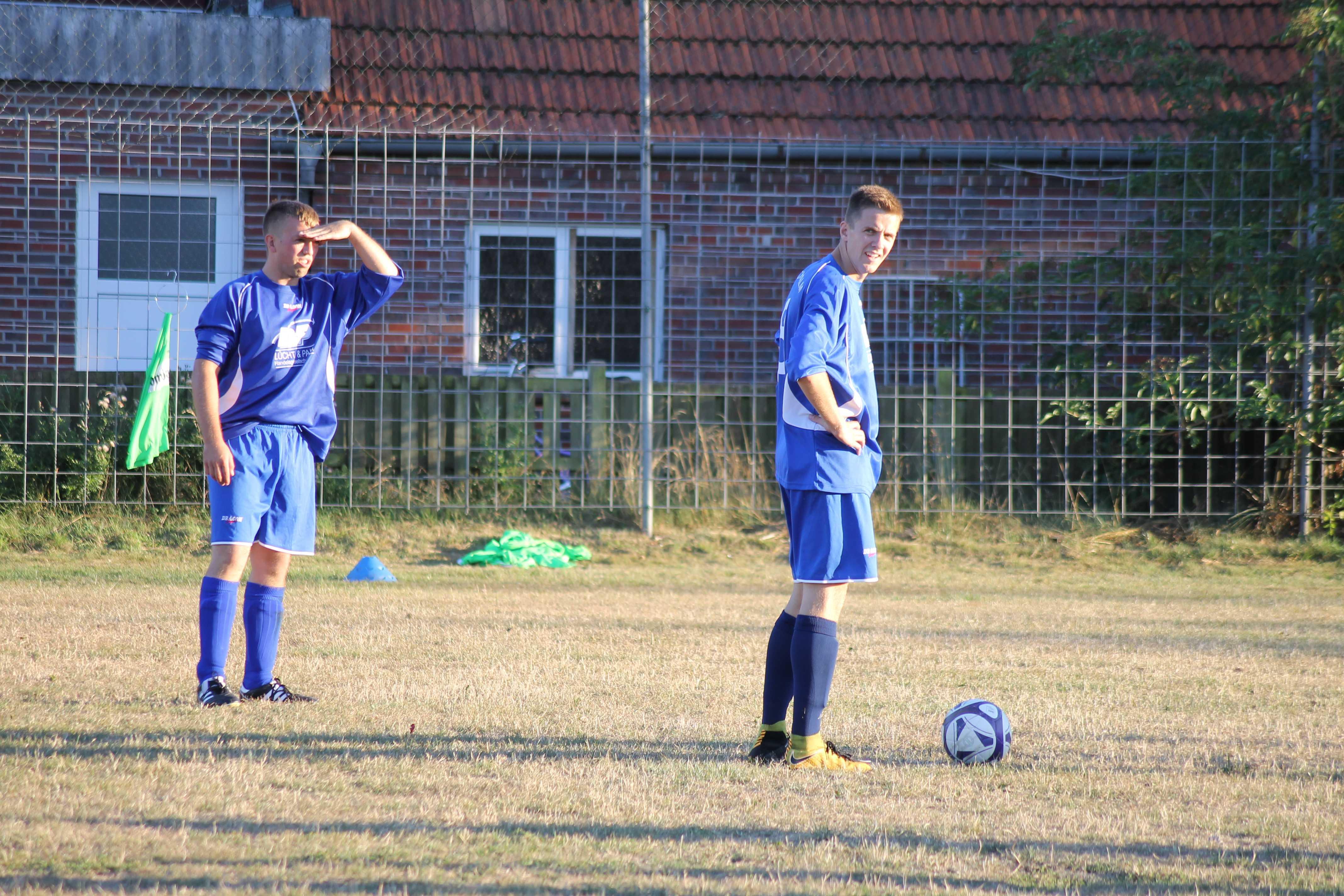 2018-08-03 Sportwoche - 2. und 3. Herrenturnier (17)