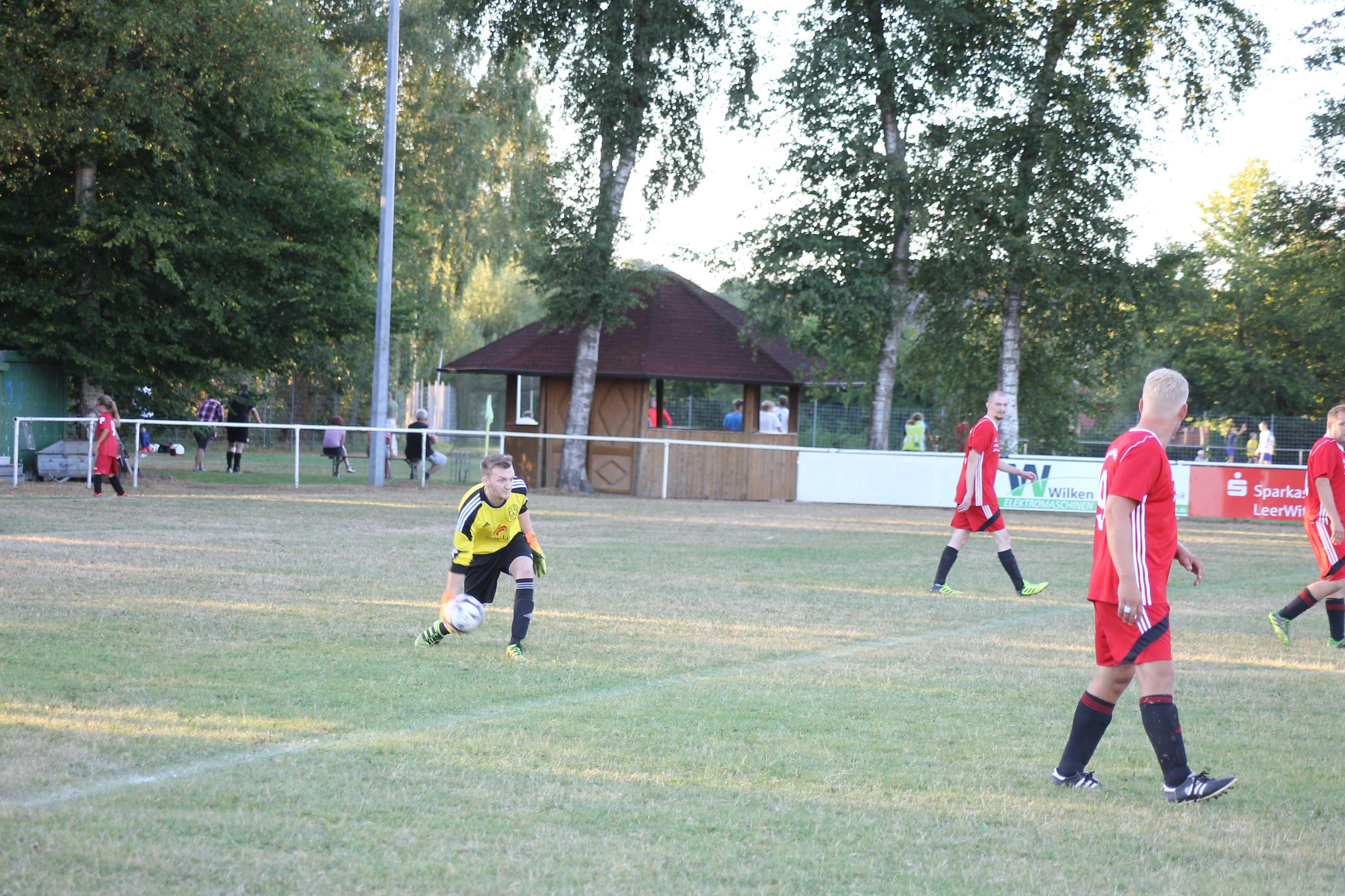 2018-08-03 Sportwoche - 2. und 3. Herrenturnier (25)