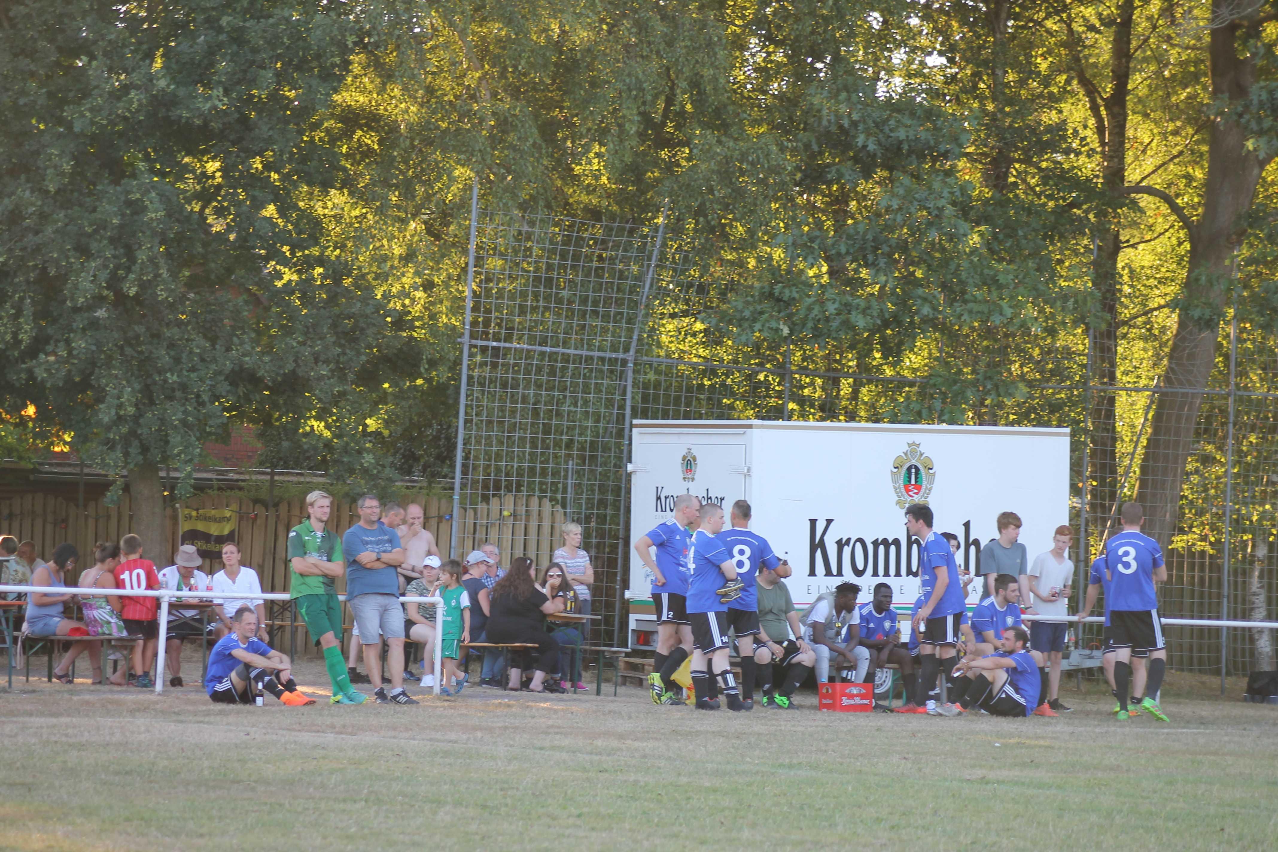 2018-08-03 Sportwoche - 2. und 3. Herrenturnier (26)