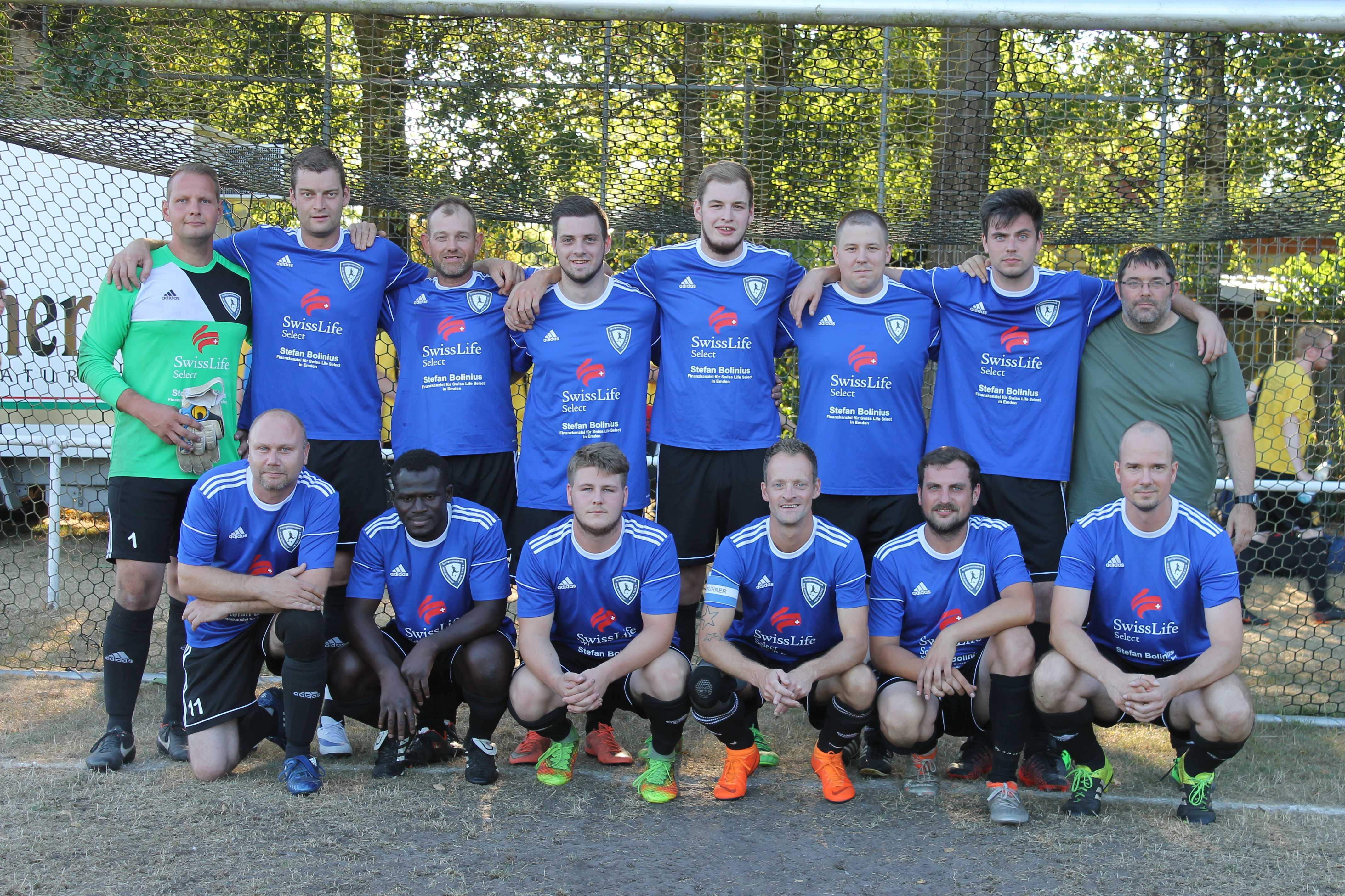 2018-08-03 Sportwoche - 2. und 3. Herrenturnier (3)