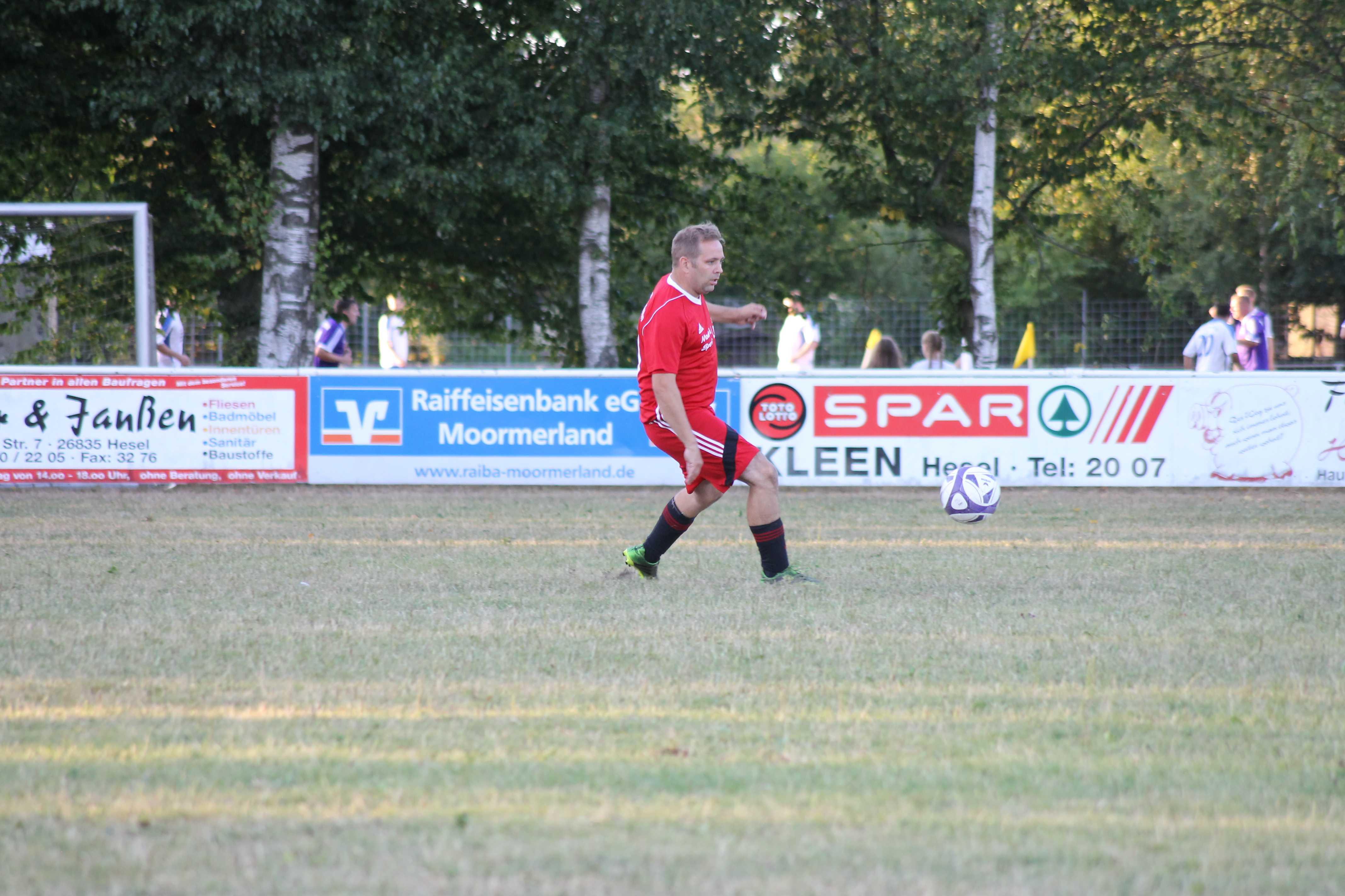 2018-08-03 Sportwoche - 2. und 3. Herrenturnier (30)