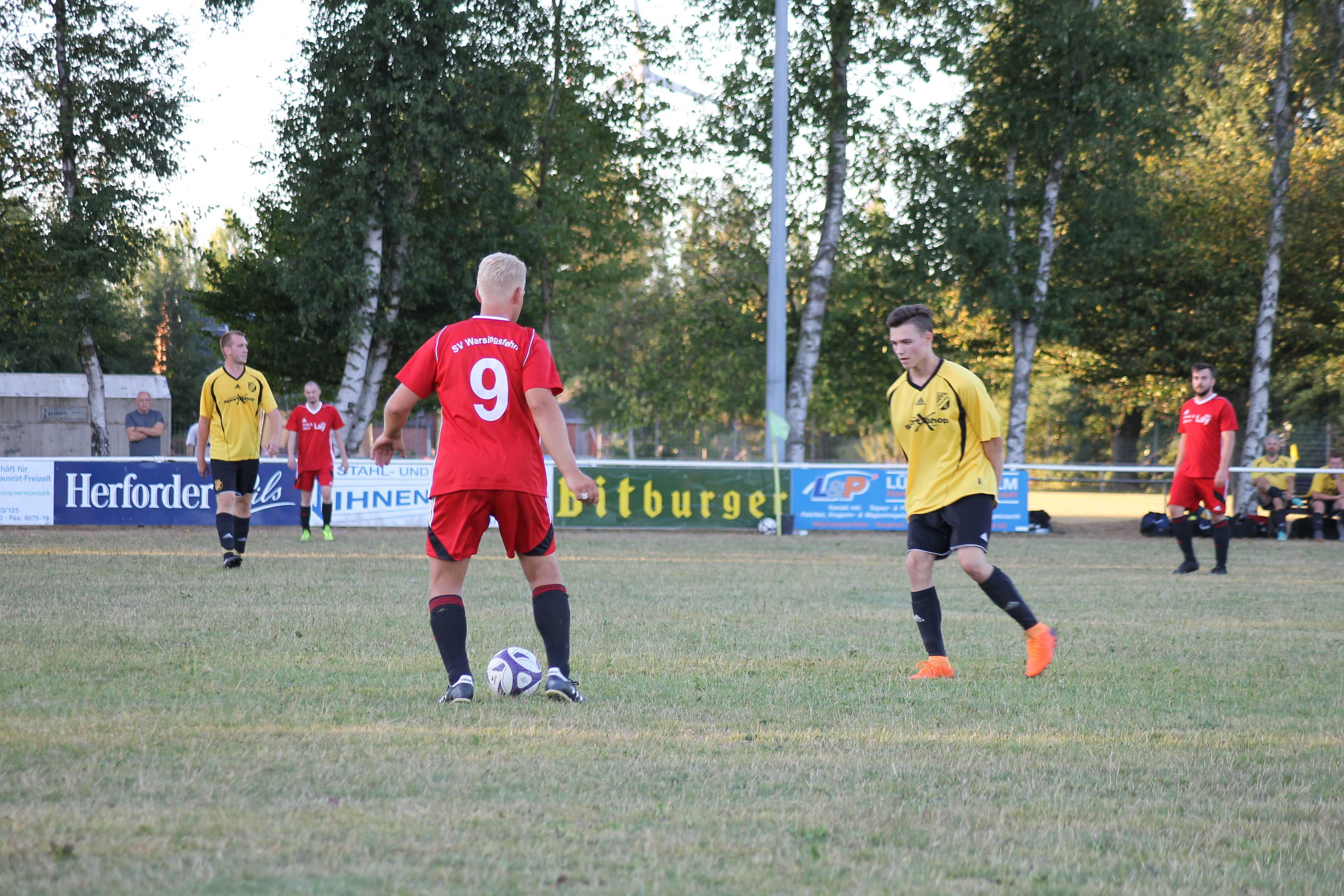 2018-08-03 Sportwoche - 2. und 3. Herrenturnier (31)
