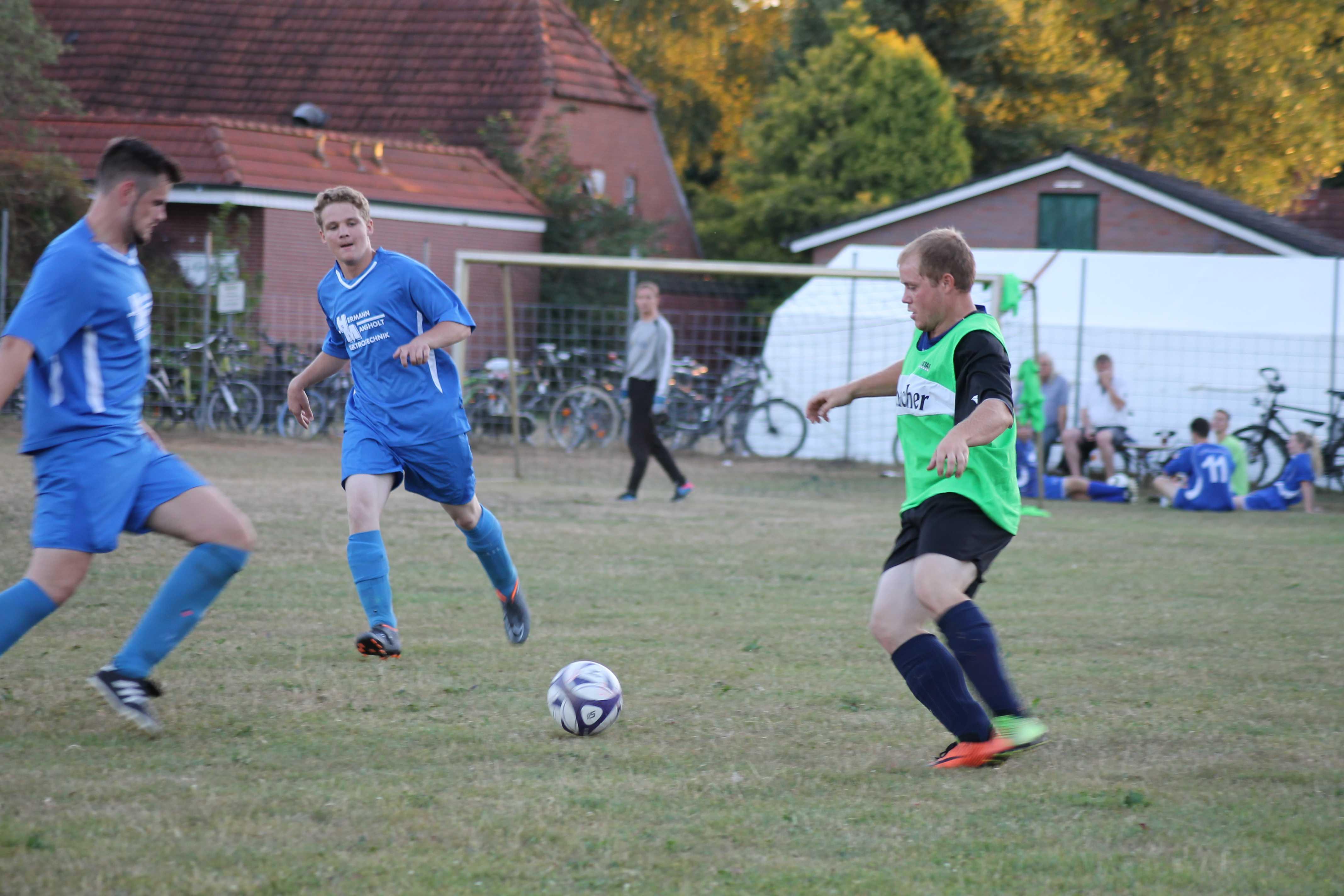 2018-08-03 Sportwoche - 2. und 3. Herrenturnier (44)