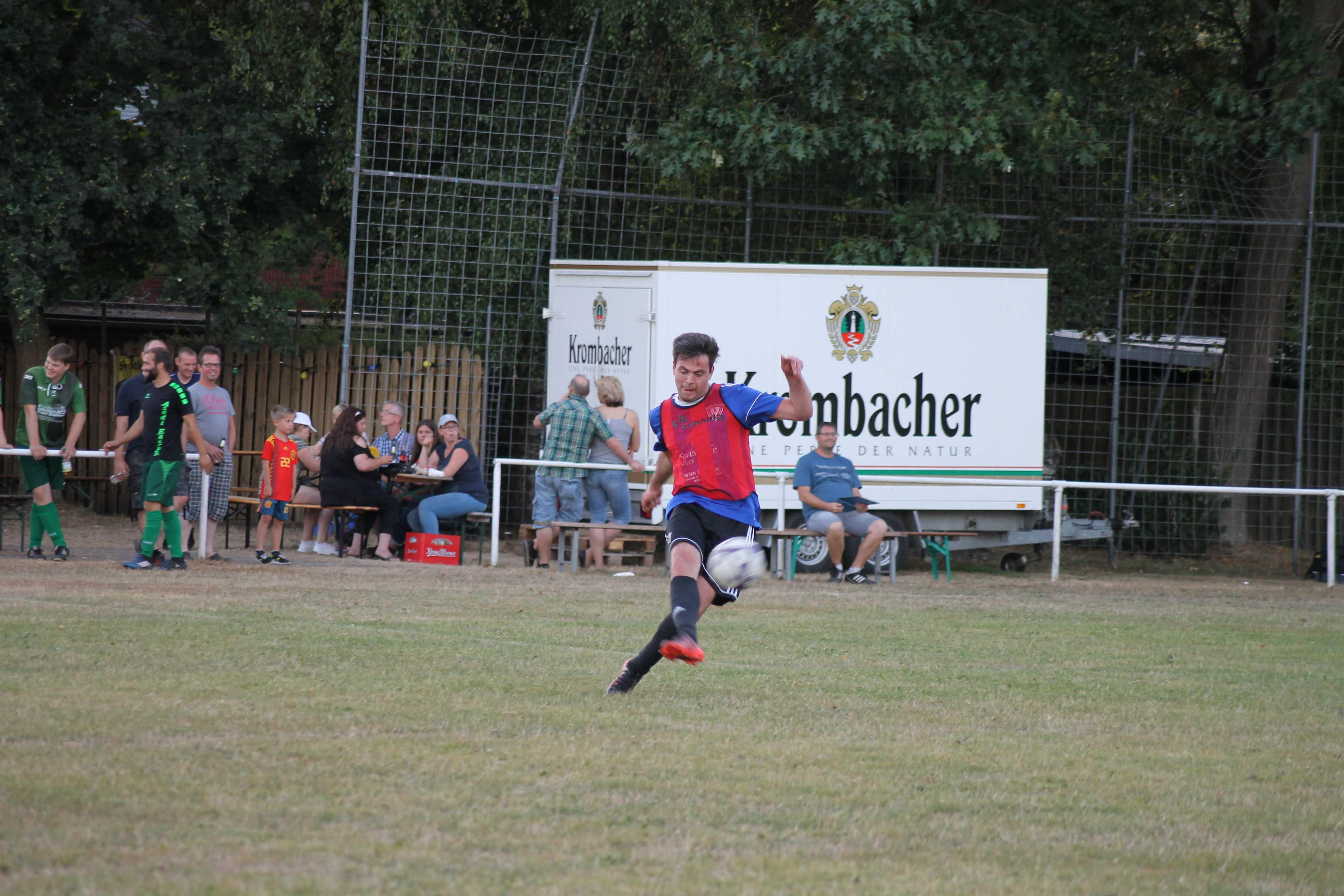2018-08-03 Sportwoche - 2. und 3. Herrenturnier (45)
