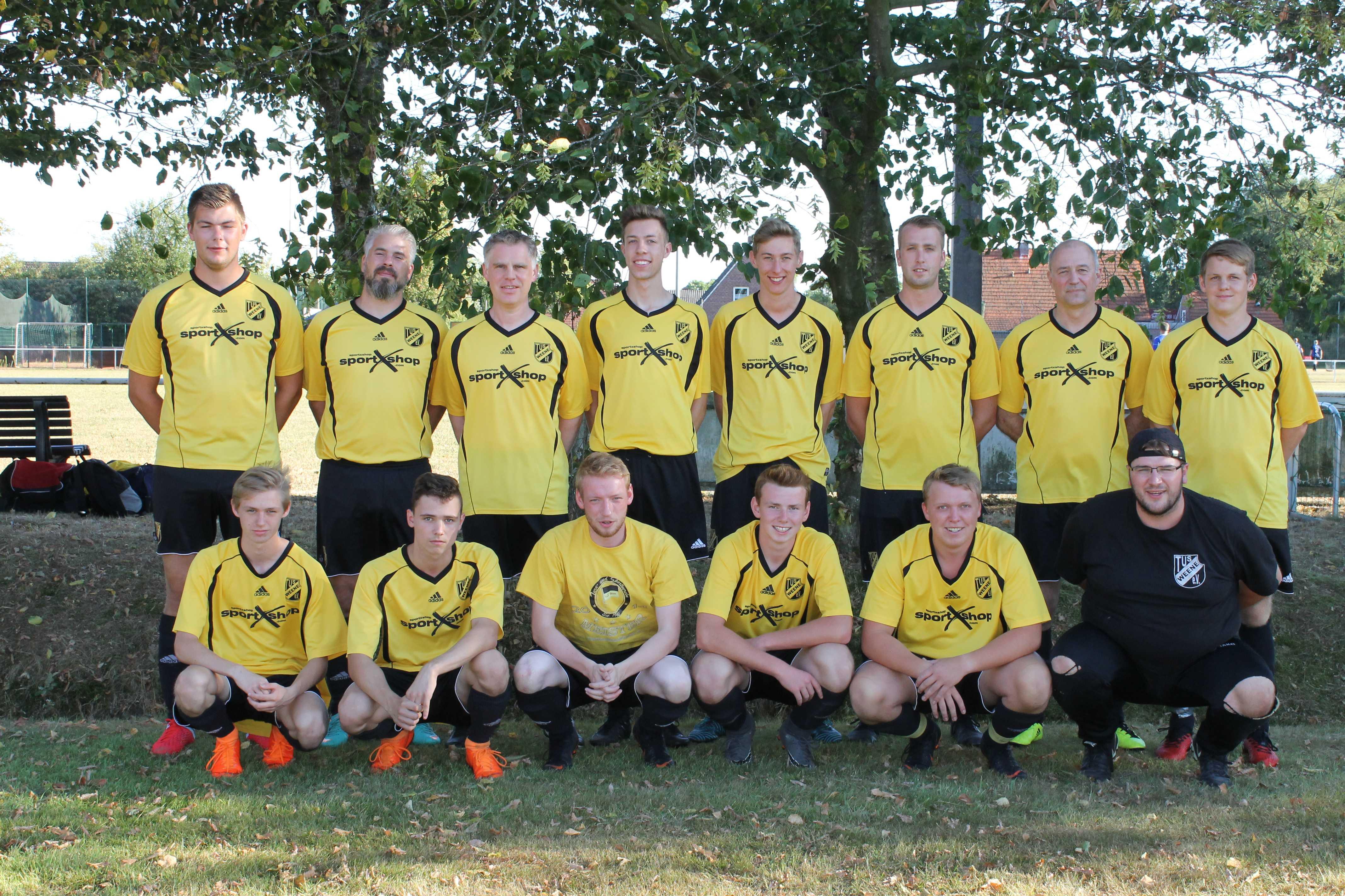 2018-08-03 Sportwoche - 2. und 3. Herrenturnier (5)