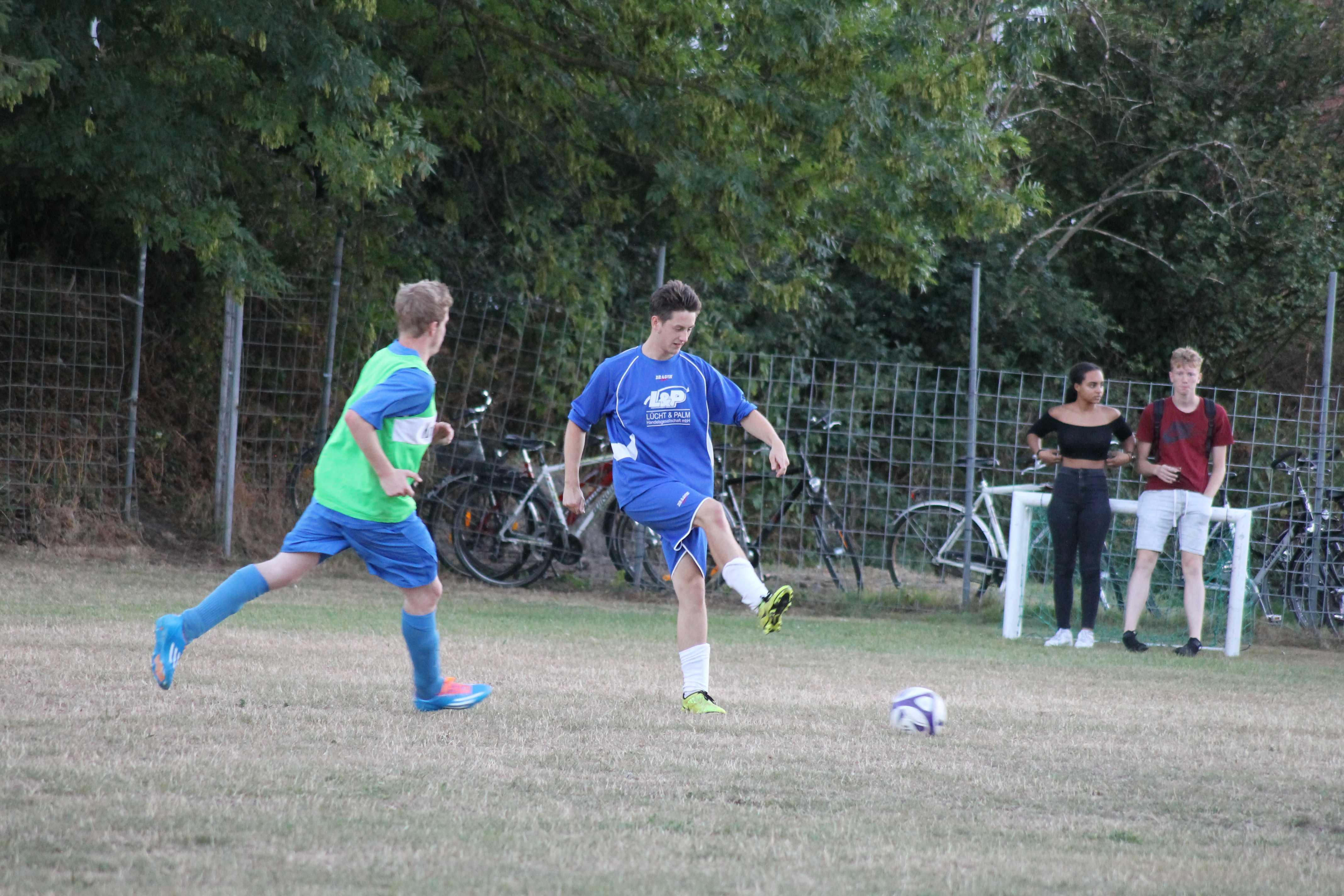 2018-08-03 Sportwoche - 2. und 3. Herrenturnier (50)