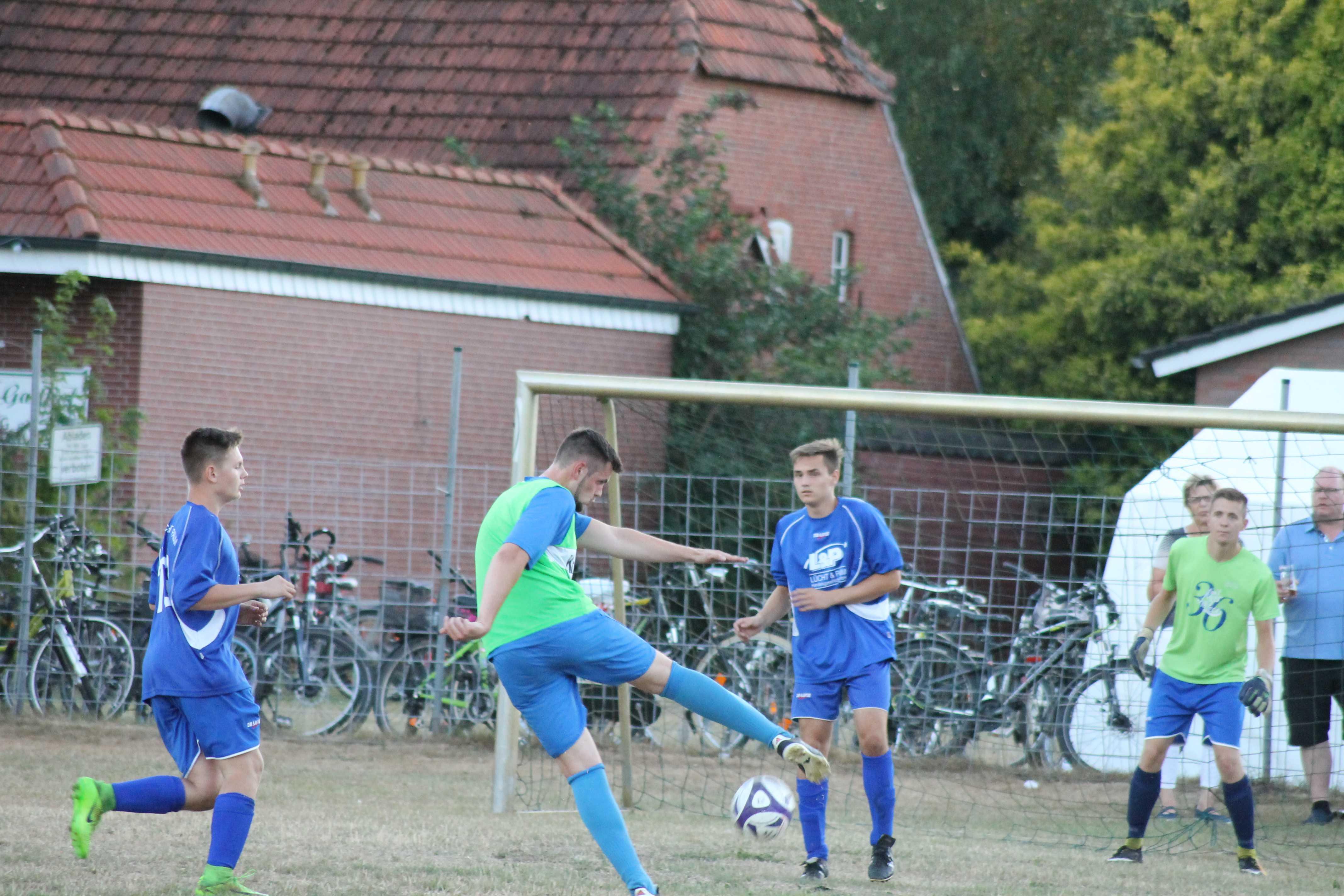 2018-08-03 Sportwoche - 2. und 3. Herrenturnier (51)