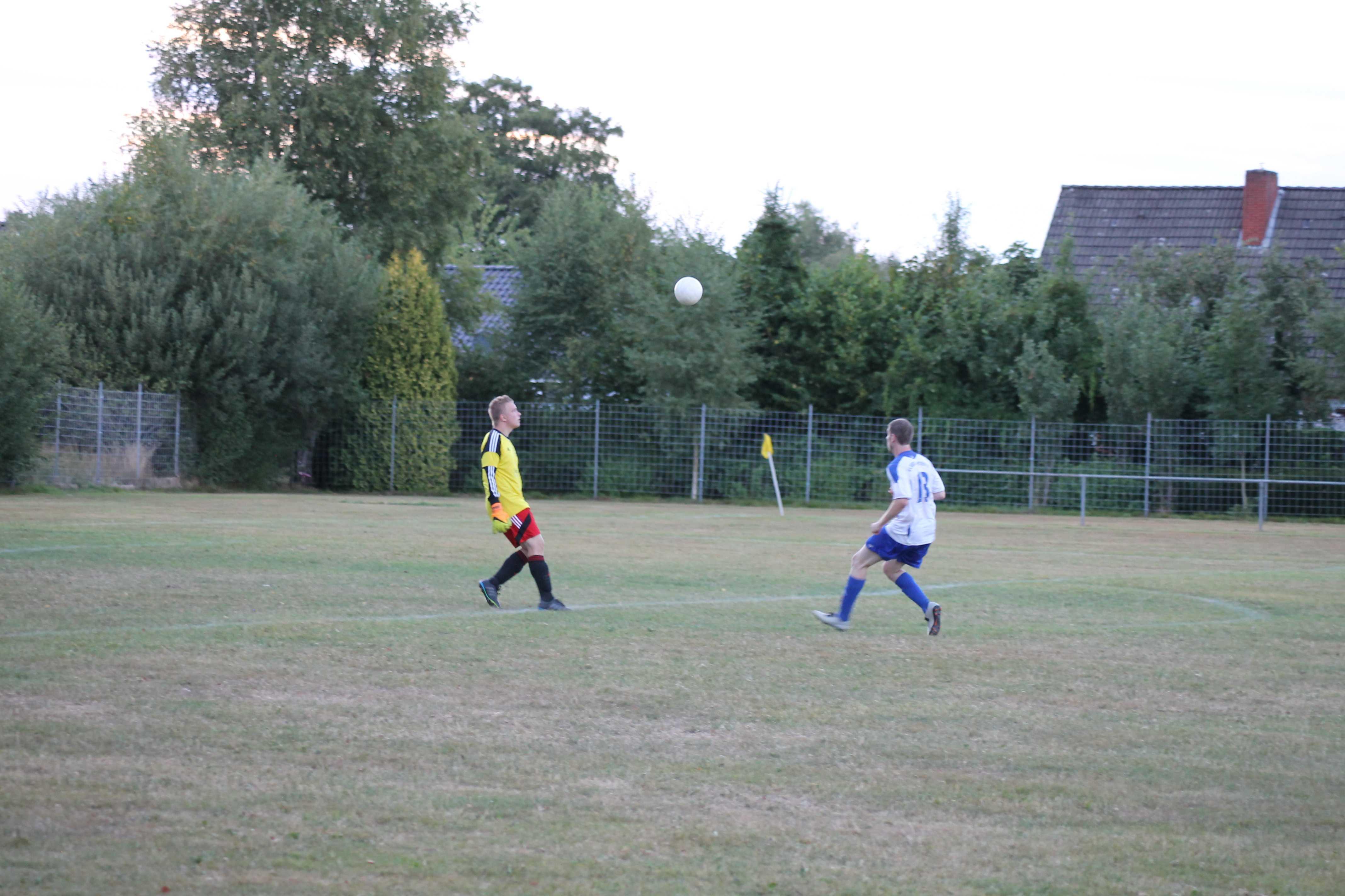 2018-08-03 Sportwoche - 2. und 3. Herrenturnier (54)